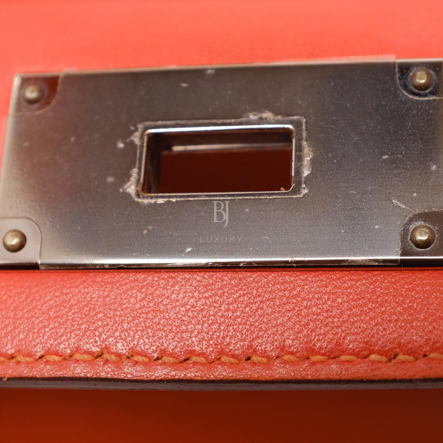 DSCF8389.jpg