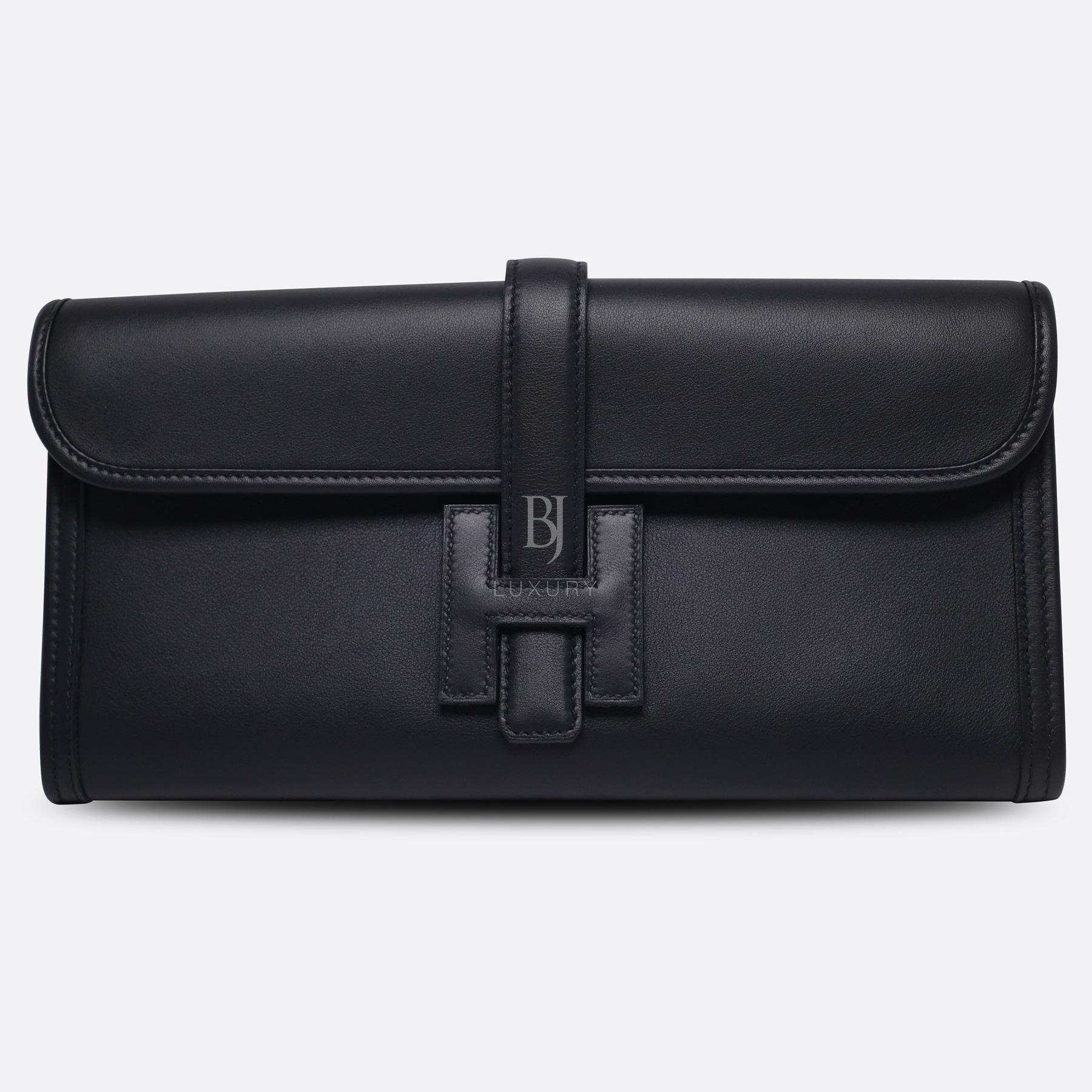 Hermes Jige 29 Black Swift BJ Luxury 1.jpg