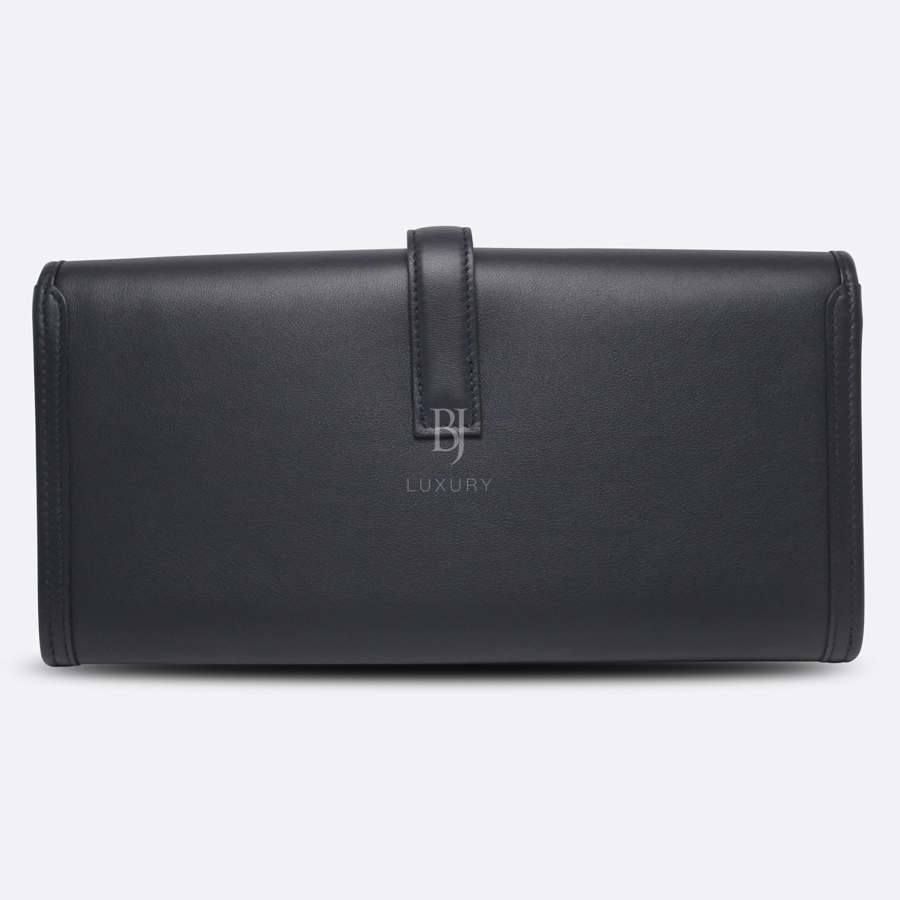 Hermes Jige 29 Black Swift BJ Luxury 2.jpg