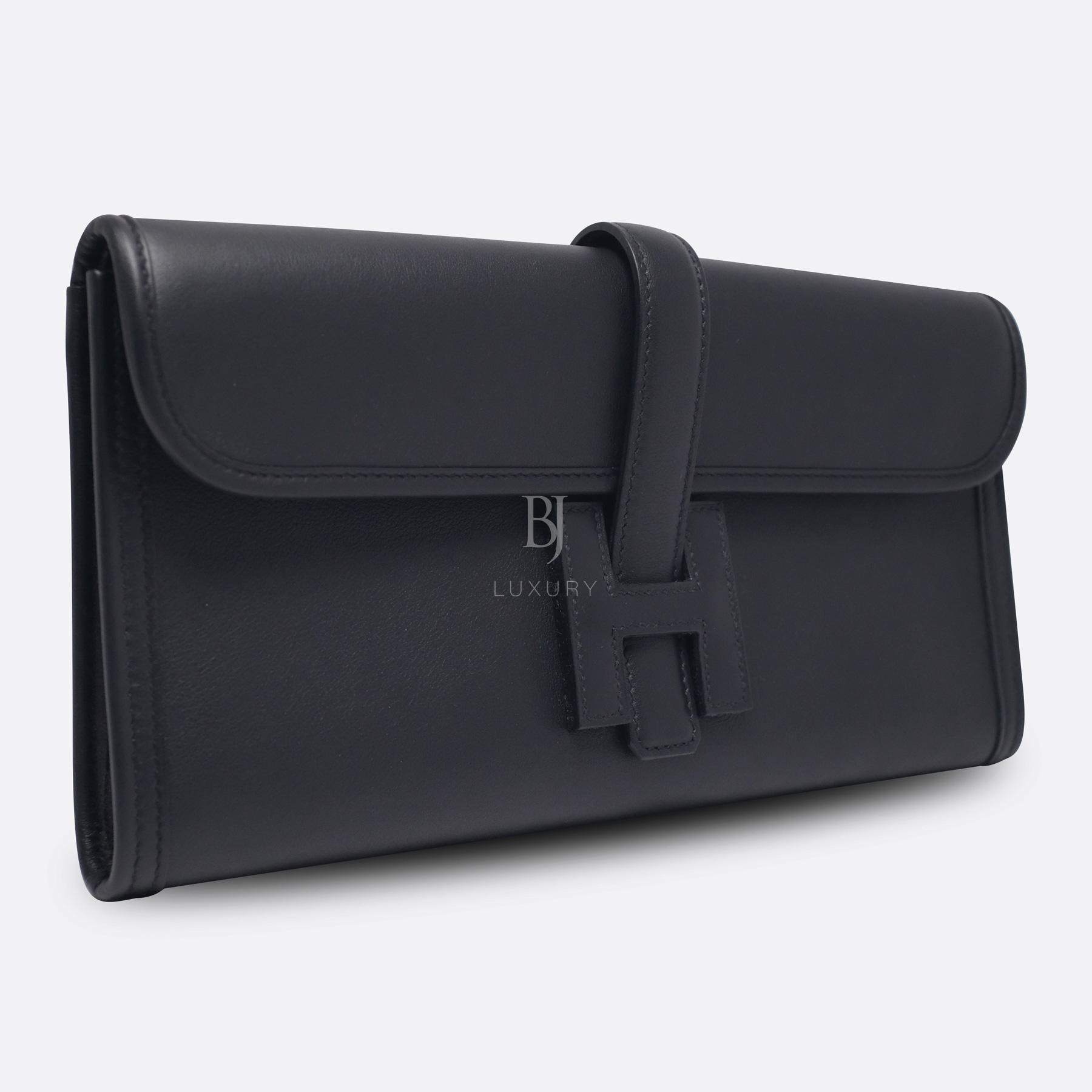 Hermes Jige 29 Black Swift BJ Luxury 3.jpg