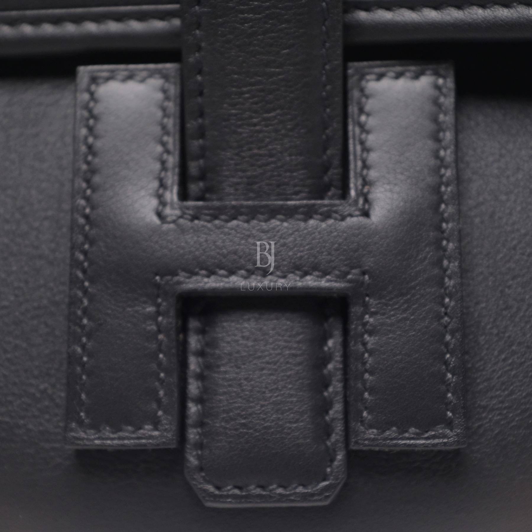 Hermes Jige 29 Black Swift BJ Luxury 7.jpg