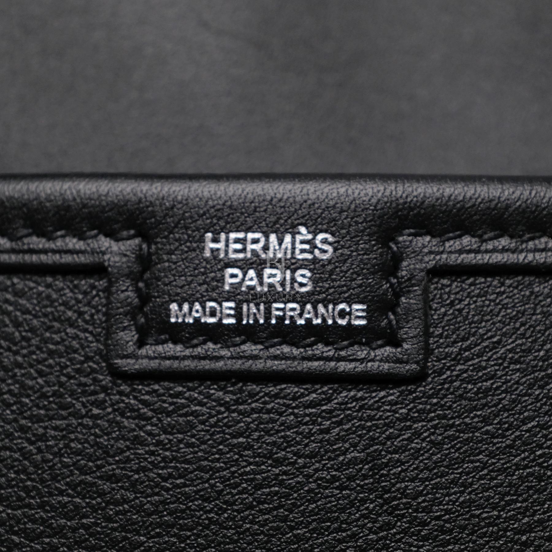 Hermes Jige 29 Black Swift BJ Luxury 8.jpg