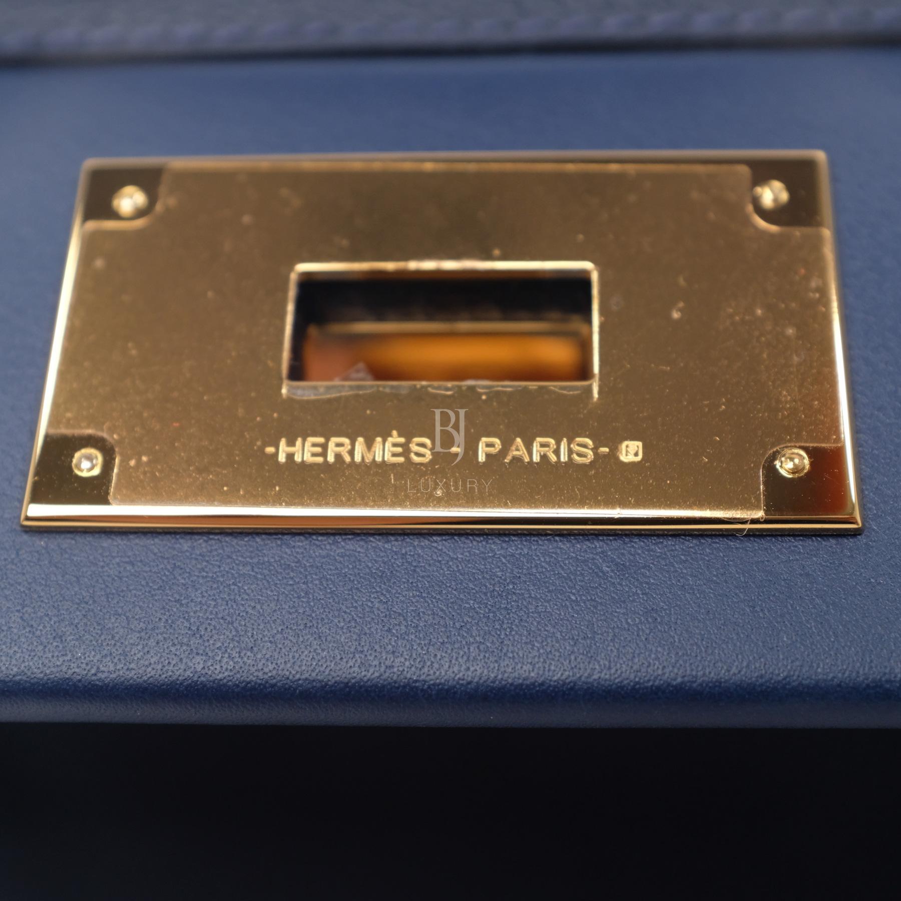 DSCF5661.jpg