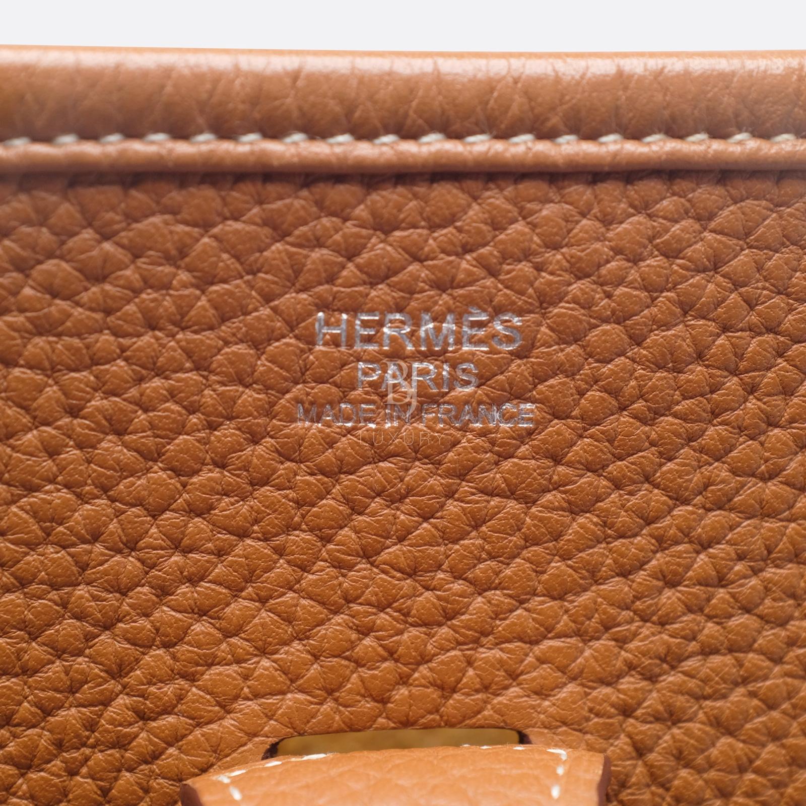 HERMES-EVELYNE-29-GOLD-CLEMENCE-DSCF5954.jpg