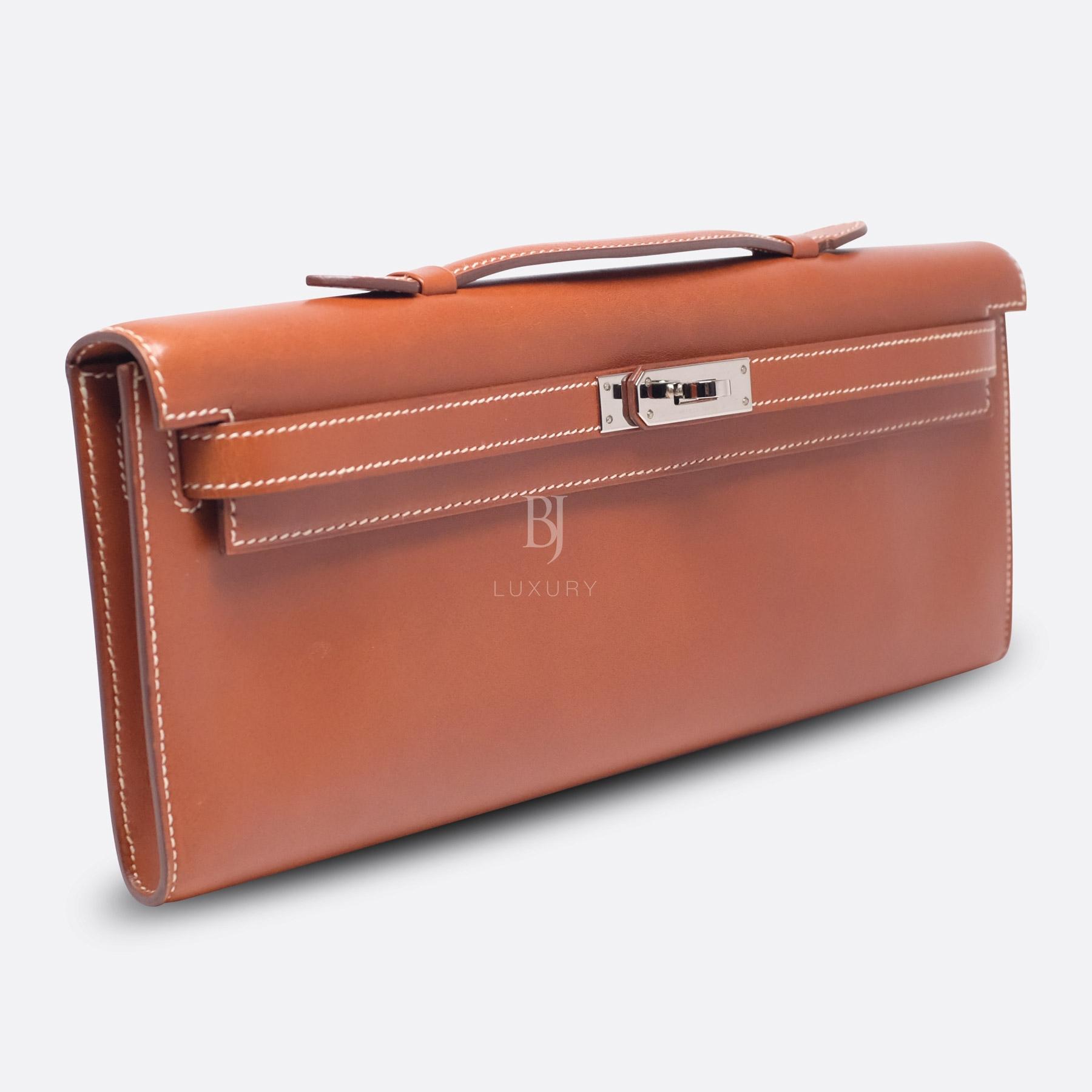 Hermes-Kelly-Cut-Gold-Tadelakt-Palladium-Hardware-BJ-Luxury-Main-Image.jpg