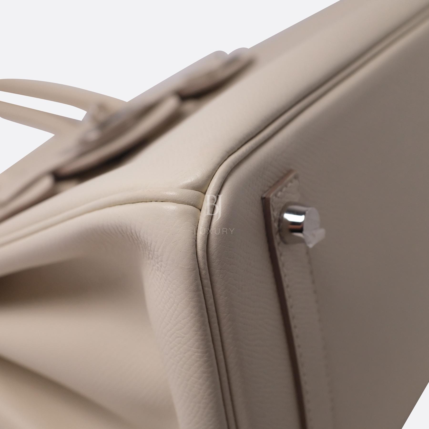 Hermes Birkin 30 Epsom Craie Palladium BJ Luxury 13.jpg