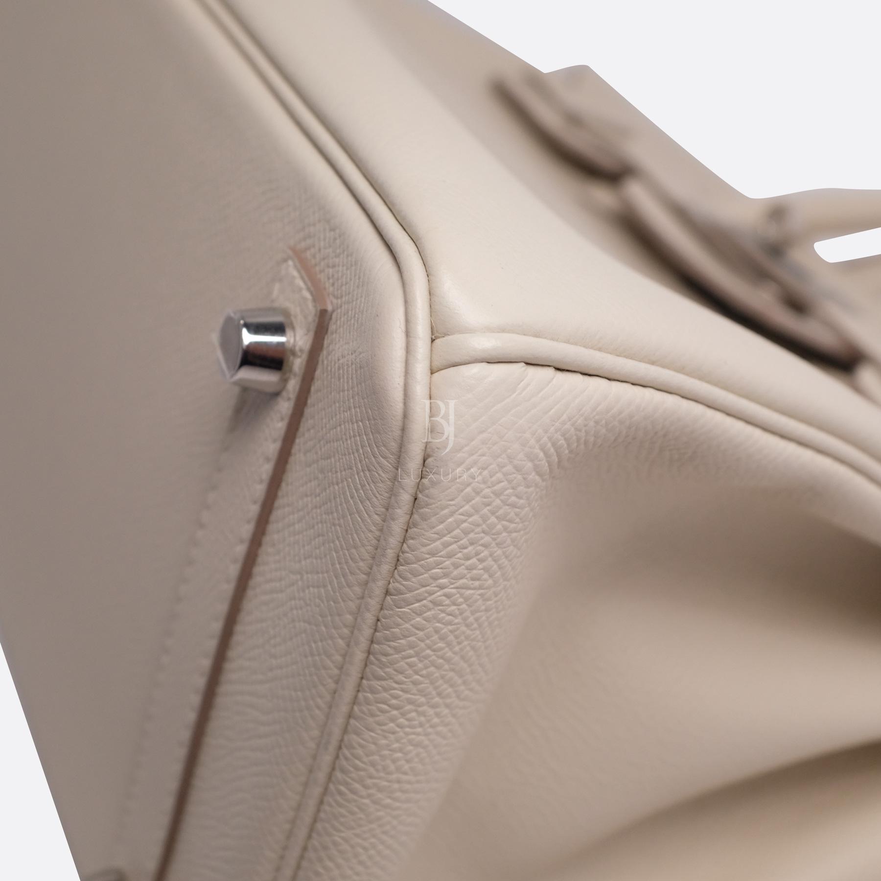 Hermes Birkin 30 Epsom Craie Palladium BJ Luxury 14.jpg