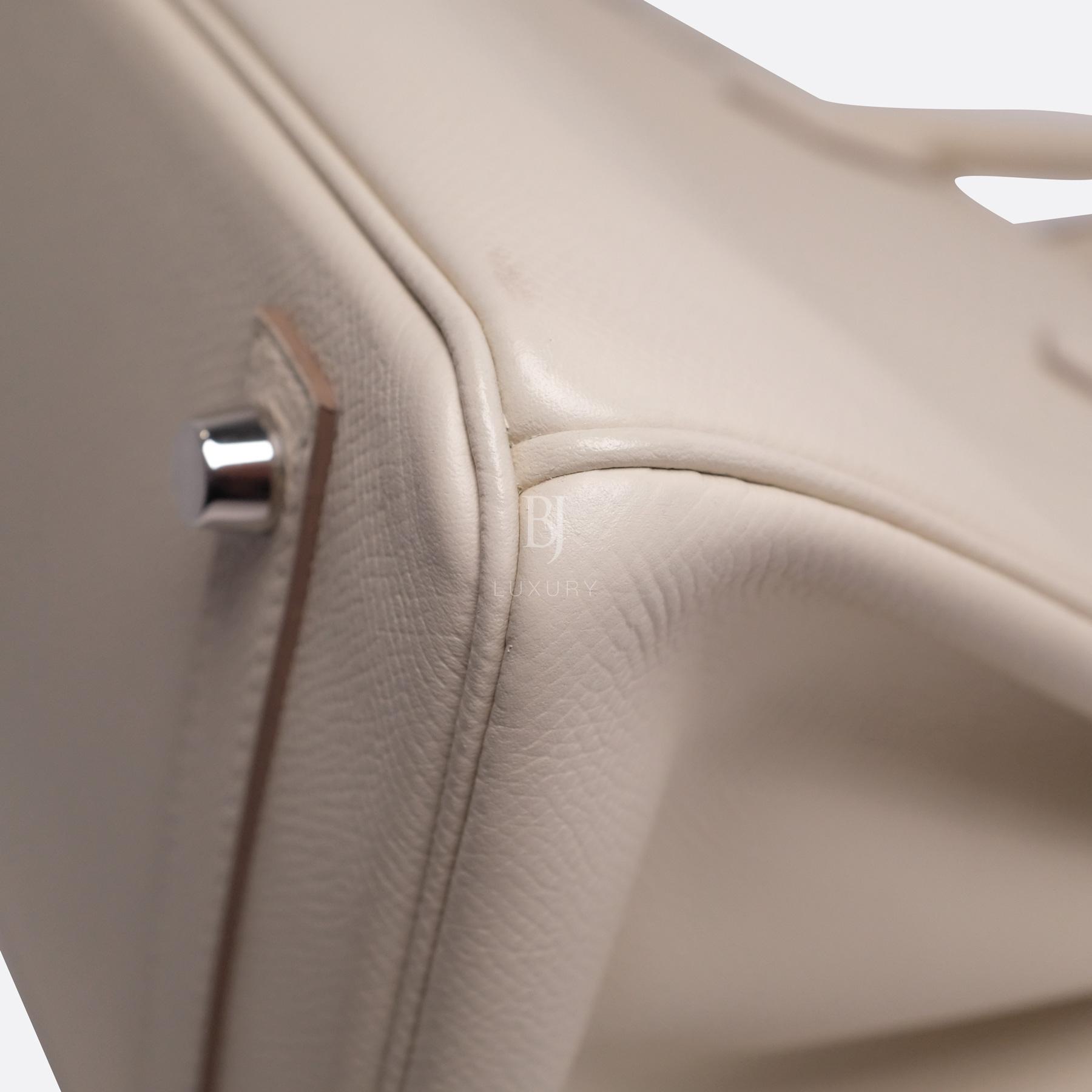 Hermes Birkin 30 Epsom Craie Palladium BJ Luxury 15.jpg
