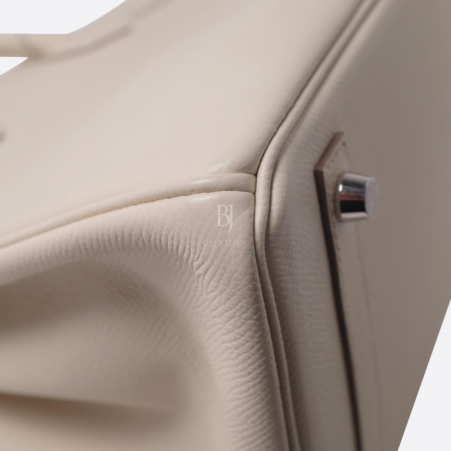 Hermes Birkin 30 Epsom Craie Palladium BJ Luxury 16.jpg