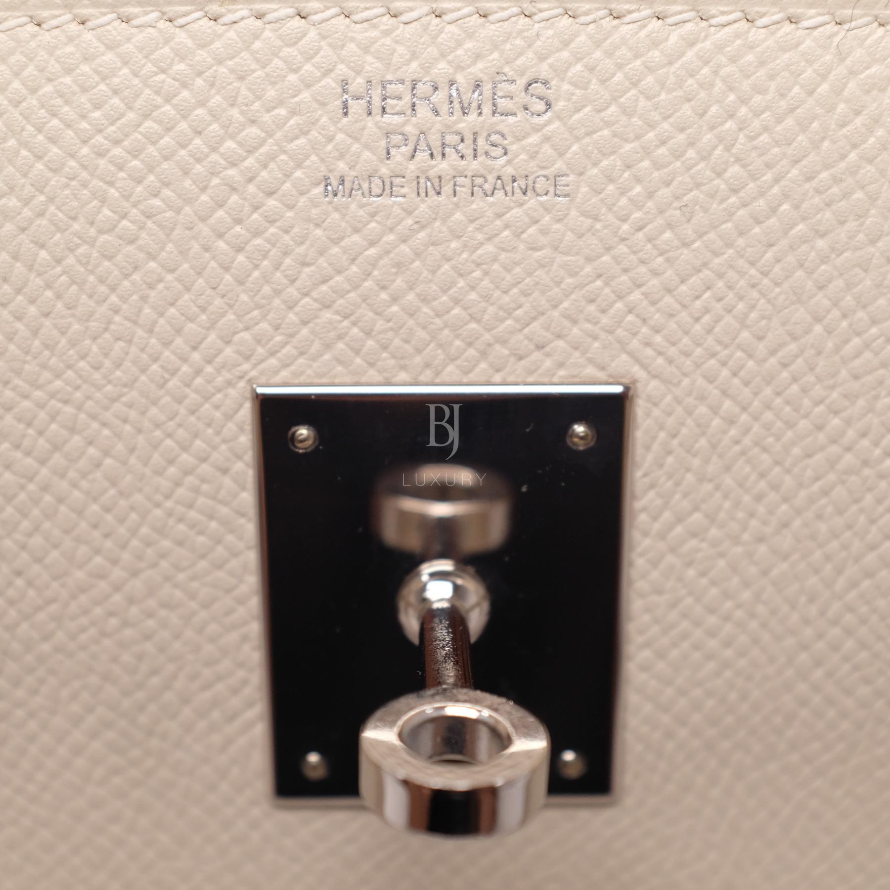 Hermes Birkin 30 Epsom Craie Palladium BJ Luxury 3.jpg