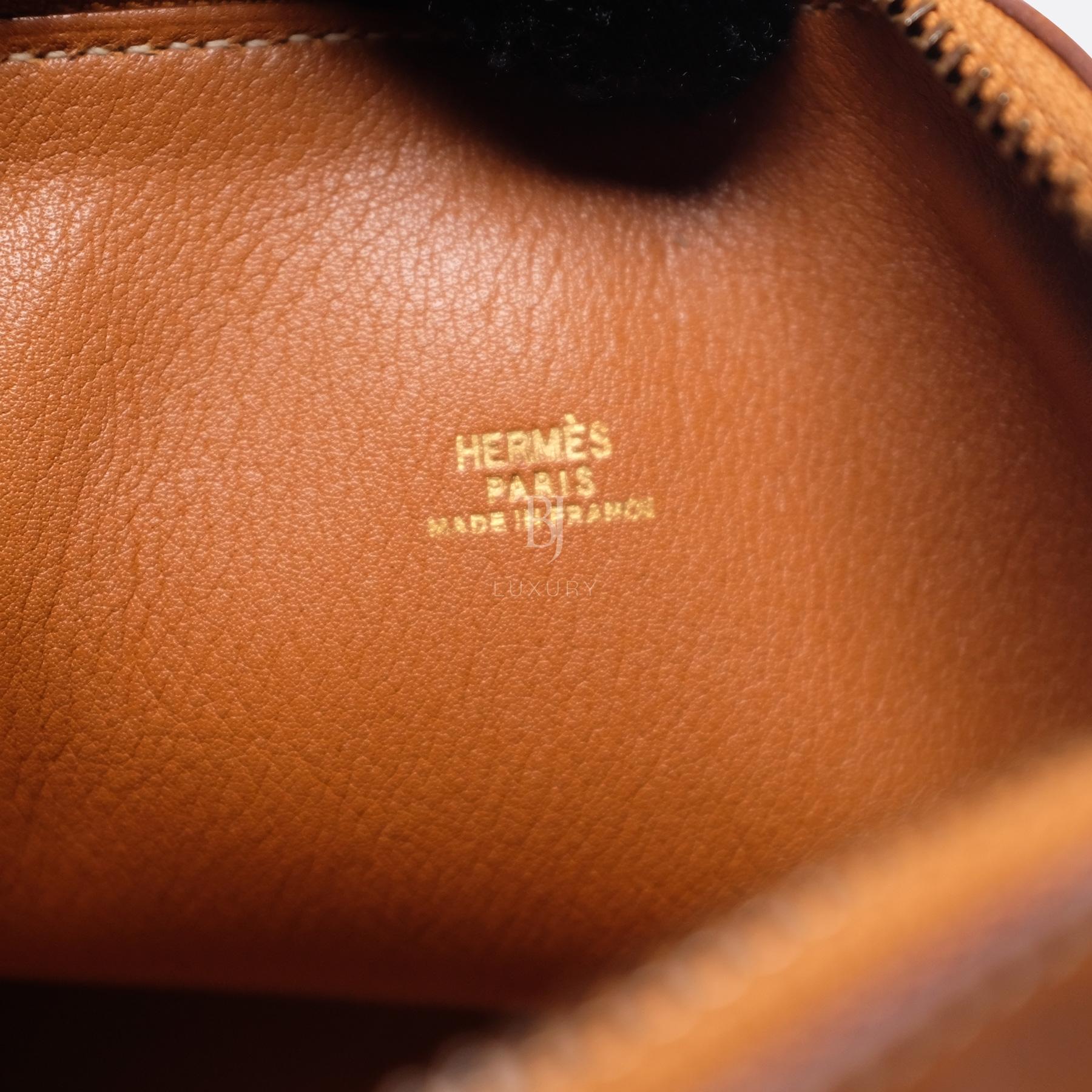 Hermes Bolide Mini Gold Gulliver Gold BJ Luxury 3.jpg