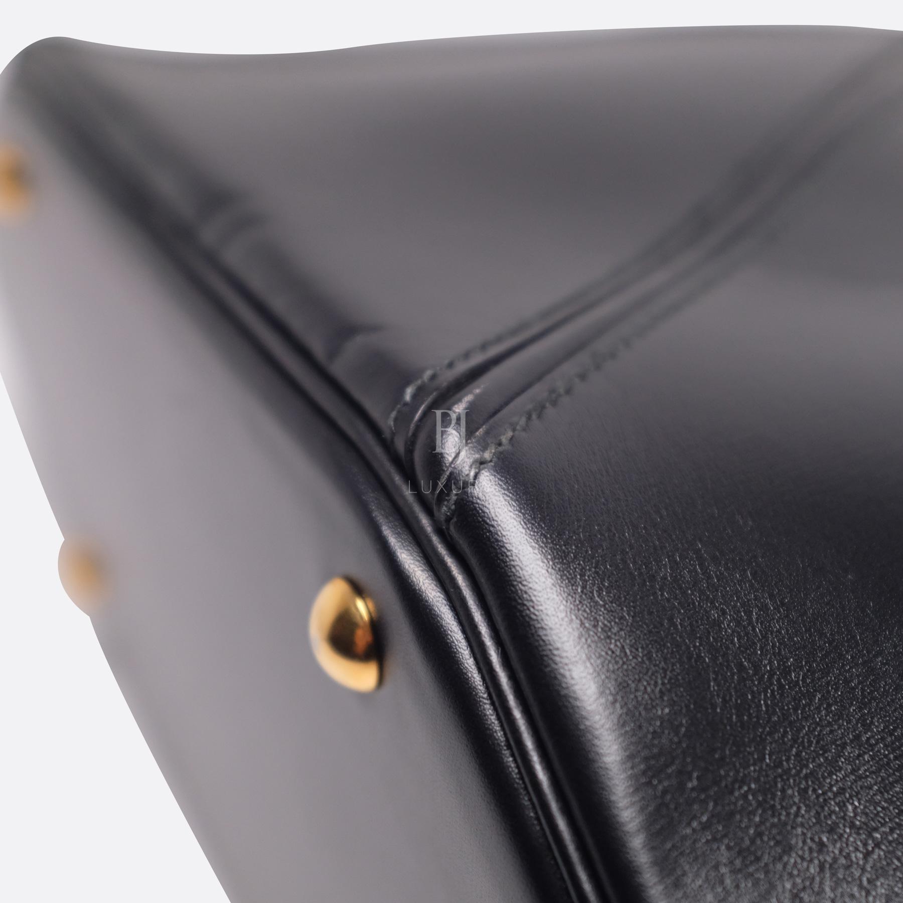 Hermes Ile De Shiki Box Calf Gold BJ Luxury 10.jpg