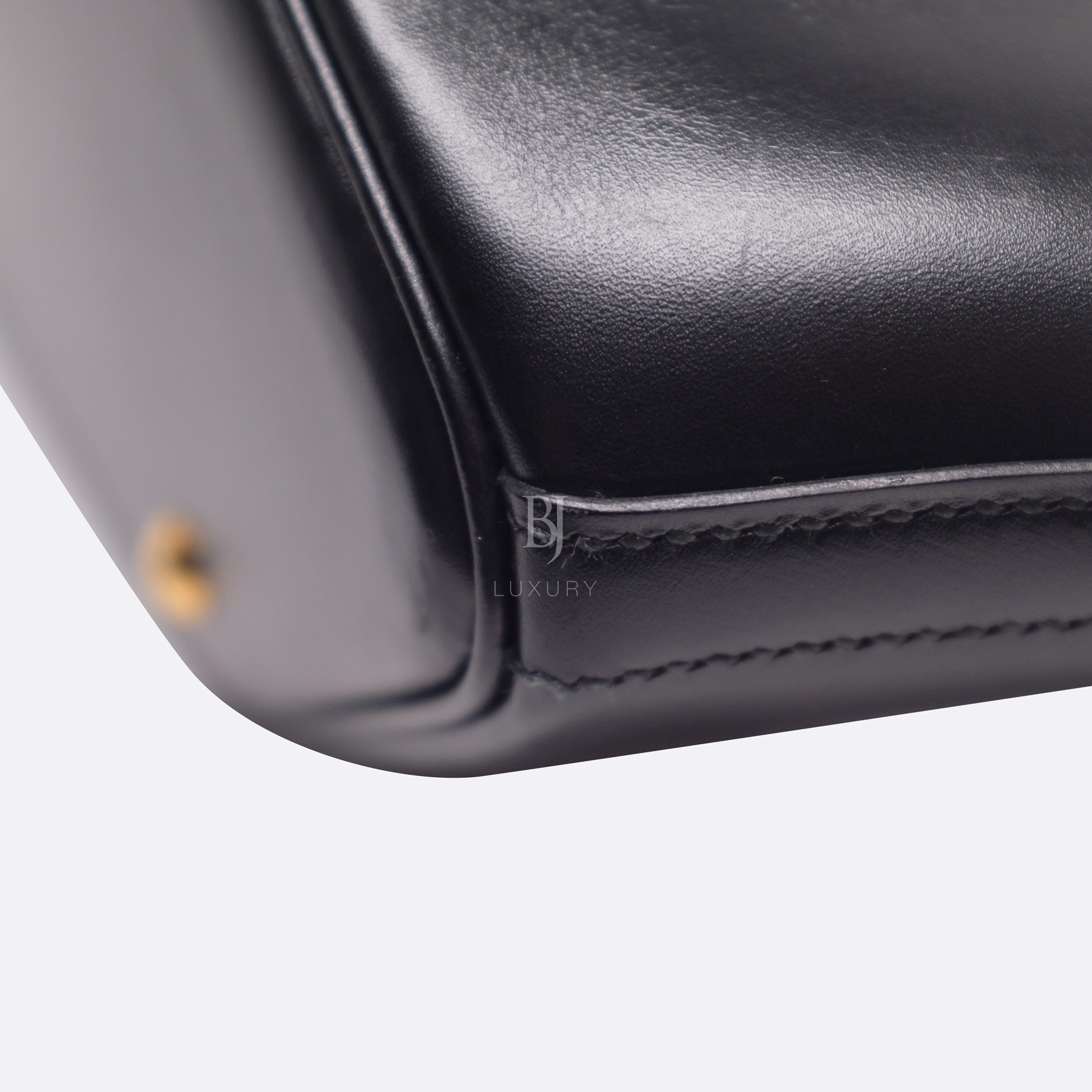 Hermes Ile De Shiki Box Calf Gold BJ Luxury 11.jpg