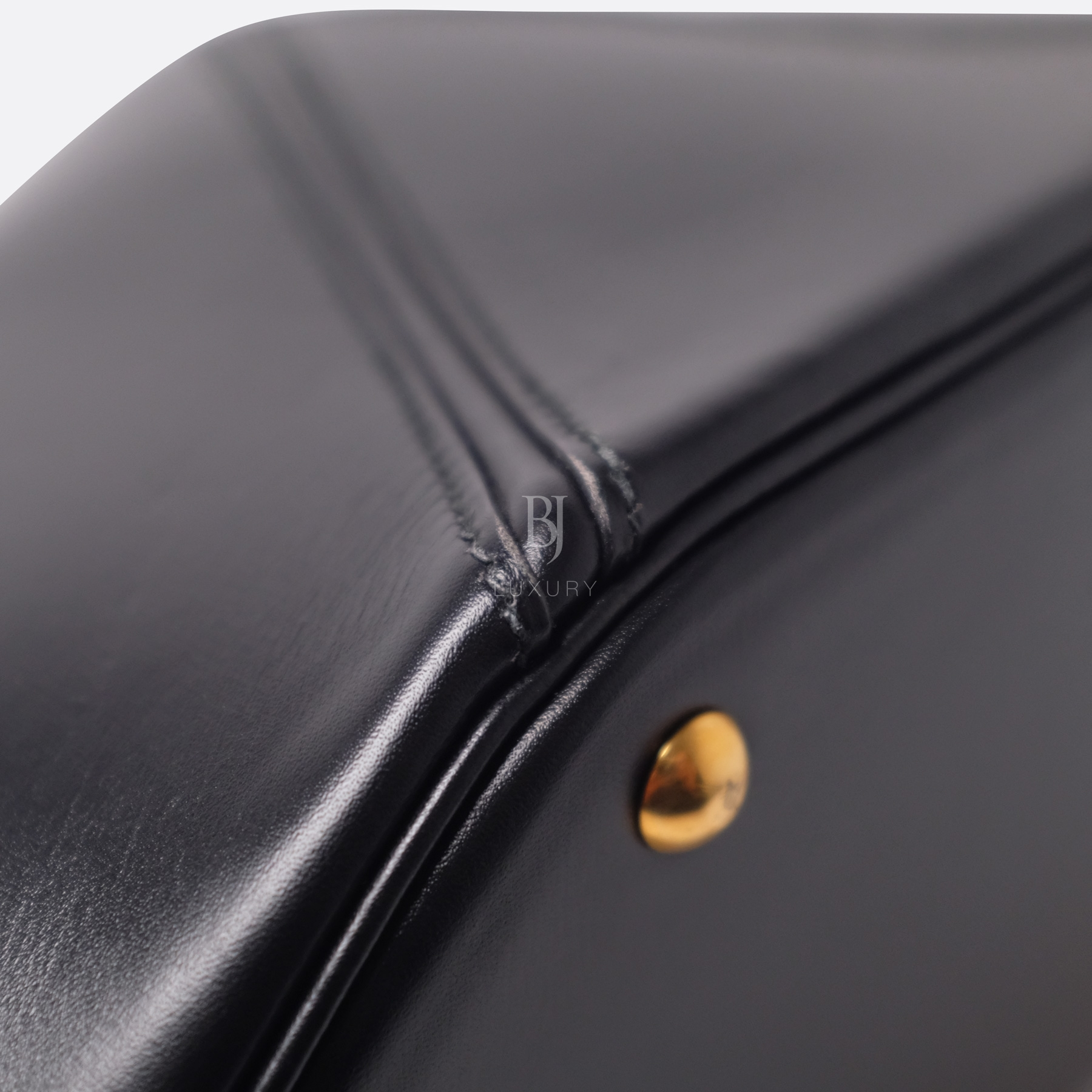 Hermes Ile De Shiki Box Calf Gold BJ Luxury 12.jpg