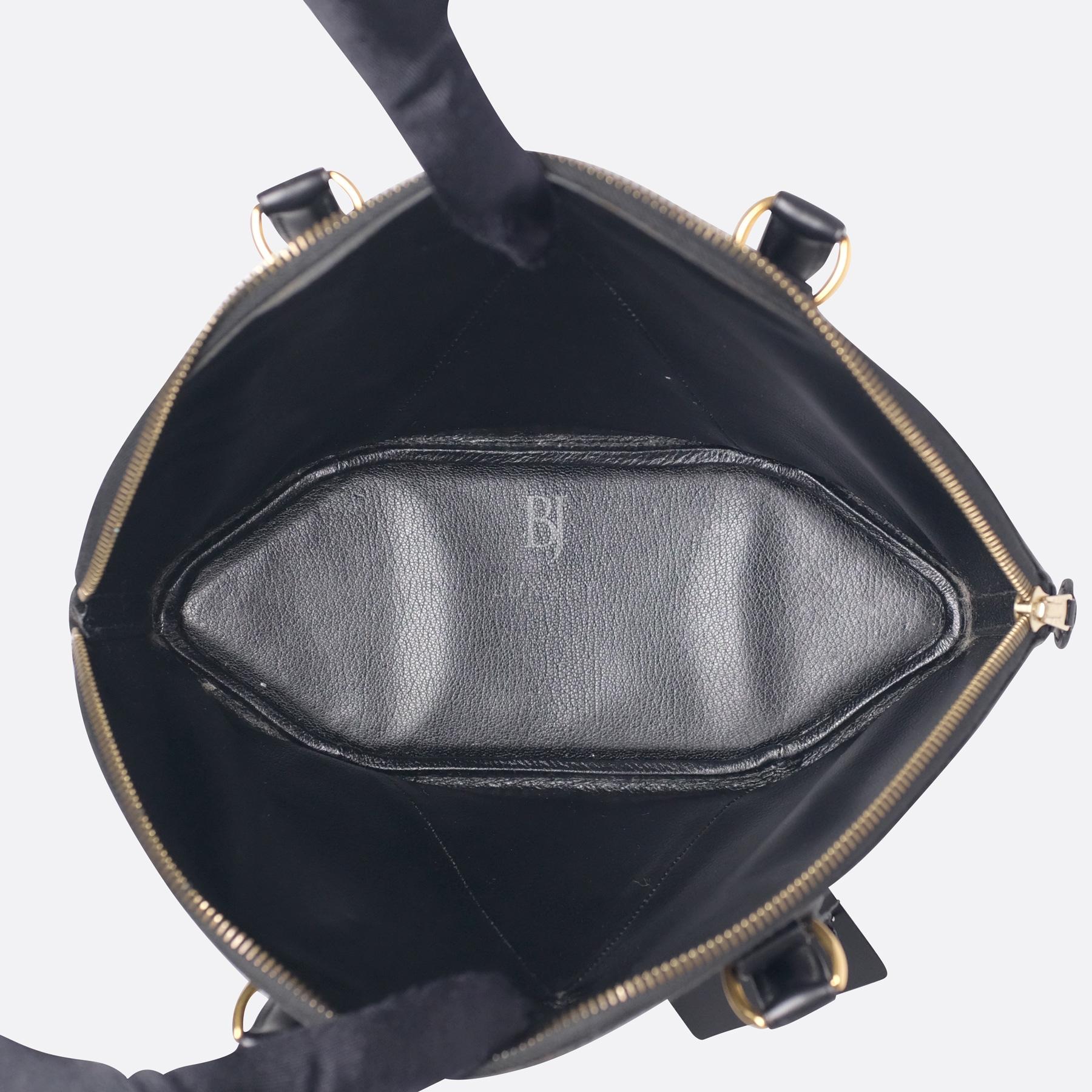 Hermes Ile De Shiki Box Calf Gold BJ Luxury 16.jpg