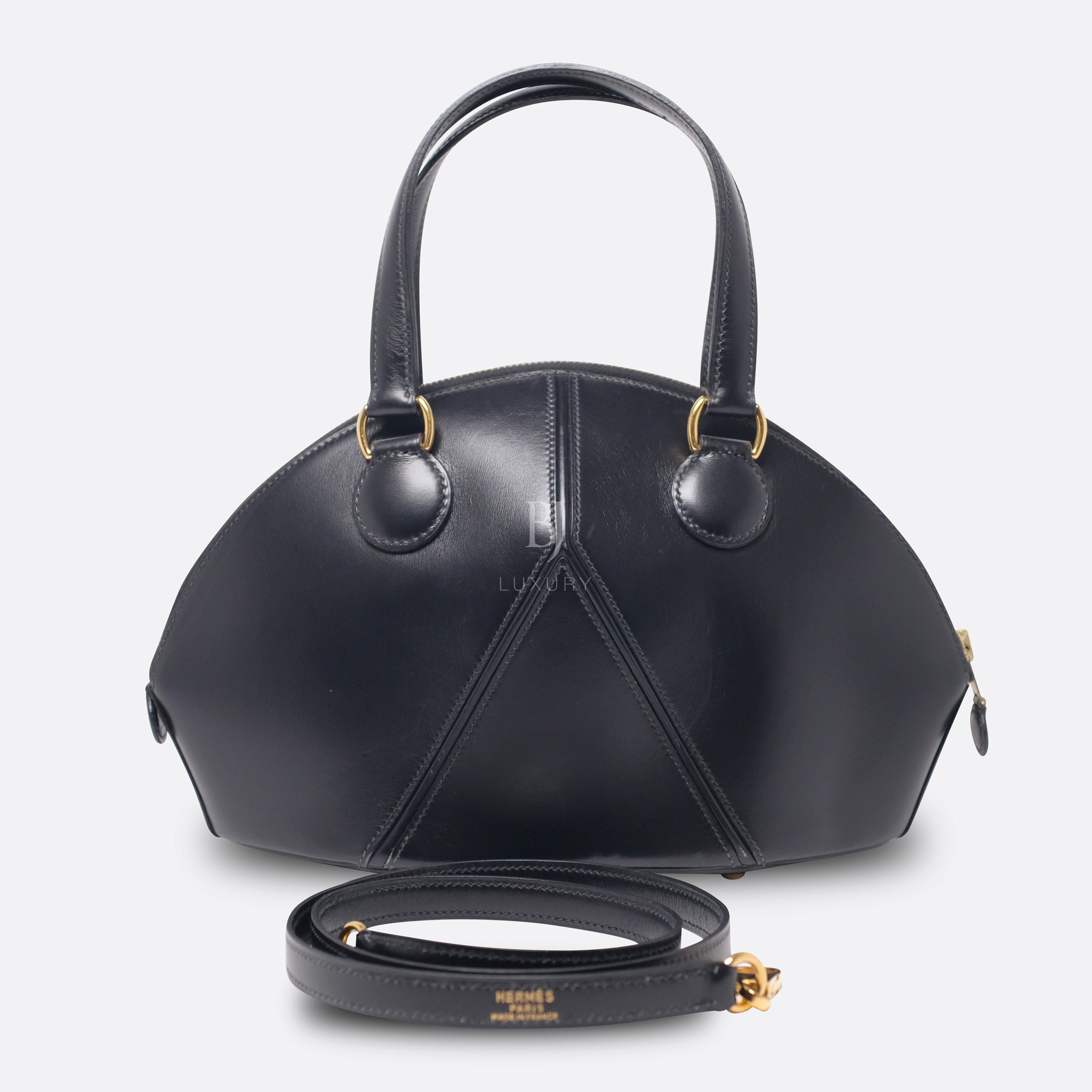 Hermes Ile De Shiki Box Calf Gold BJ Luxury 17.jpg
