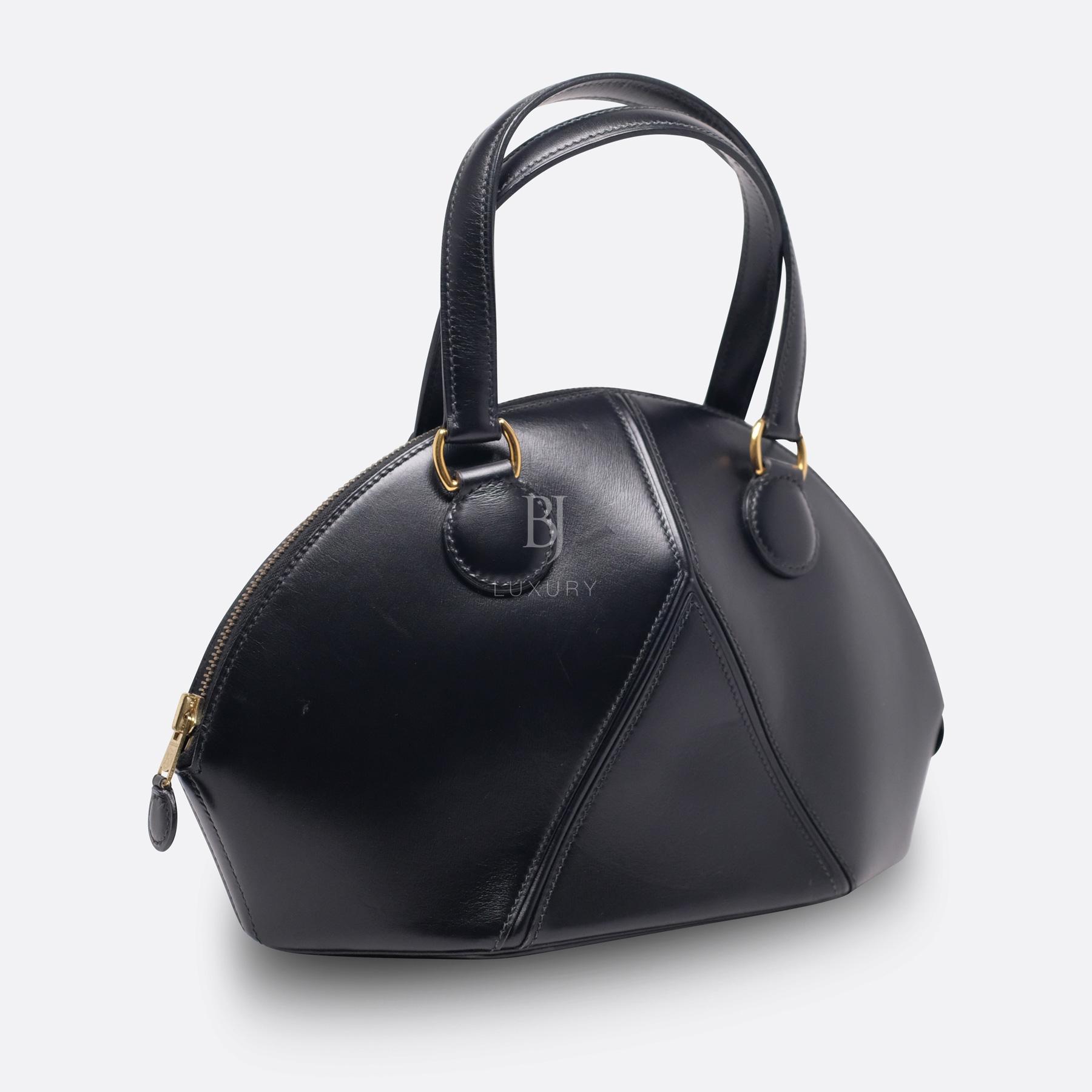 Hermes Ile De Shiki Box Calf Gold BJ Luxury 2.jpg
