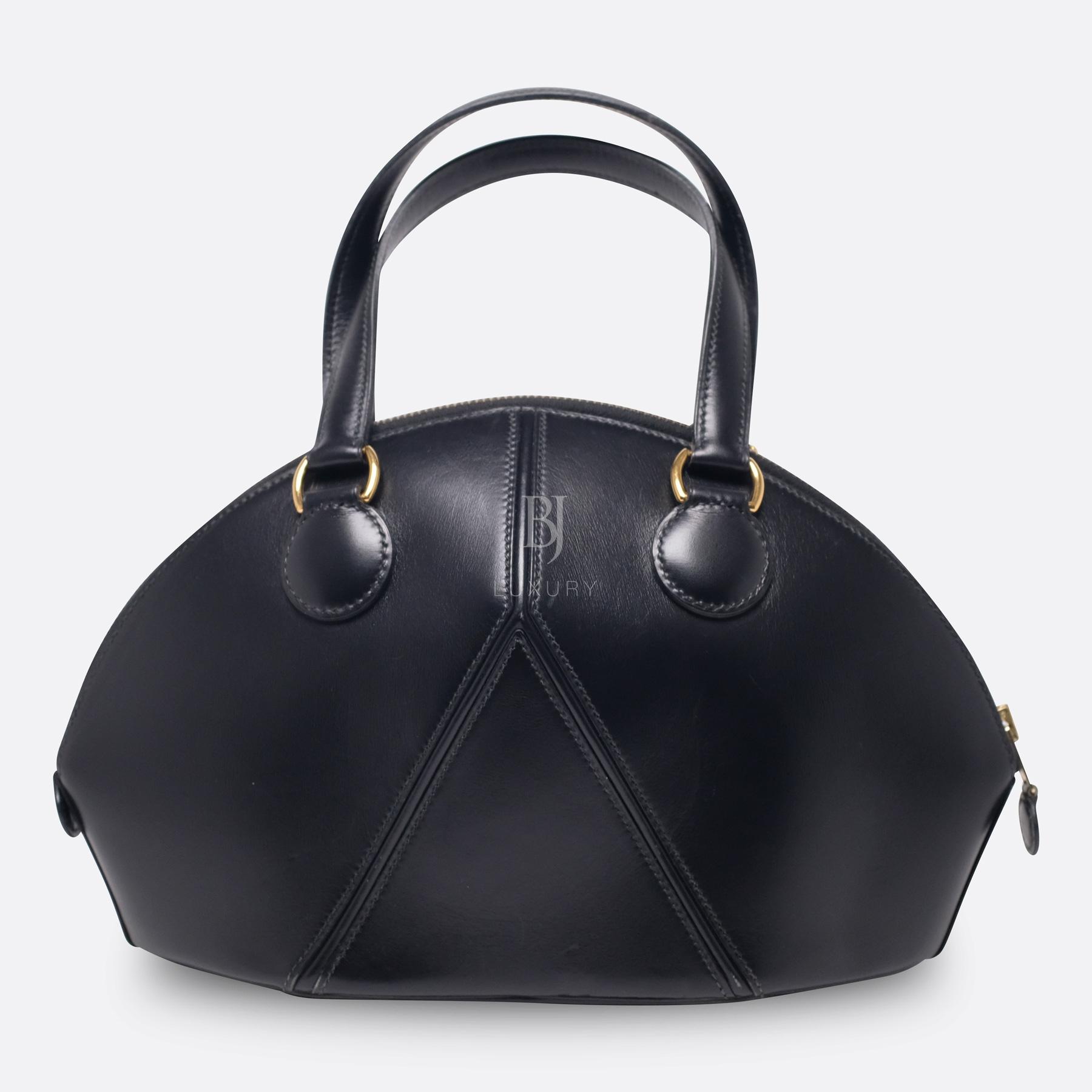 Hermes Ile De Shiki Box Calf Gold BJ Luxury 4.jpg