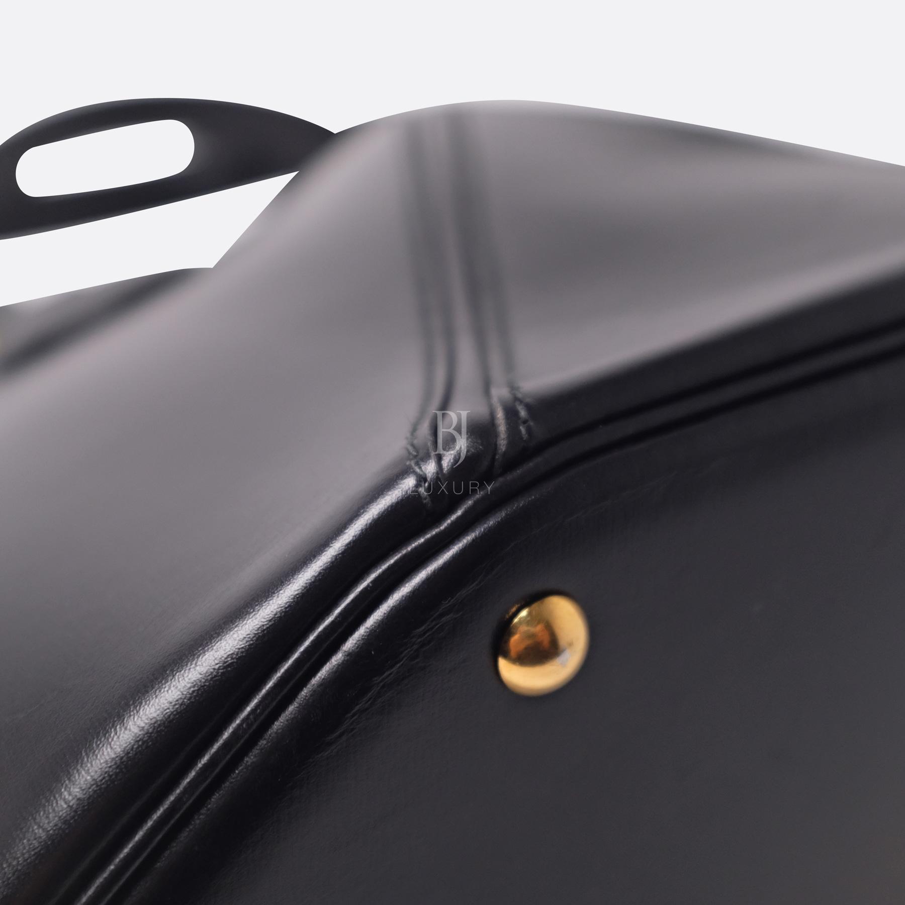 Hermes Ile De Shiki Box Calf Gold BJ Luxury 7.jpg