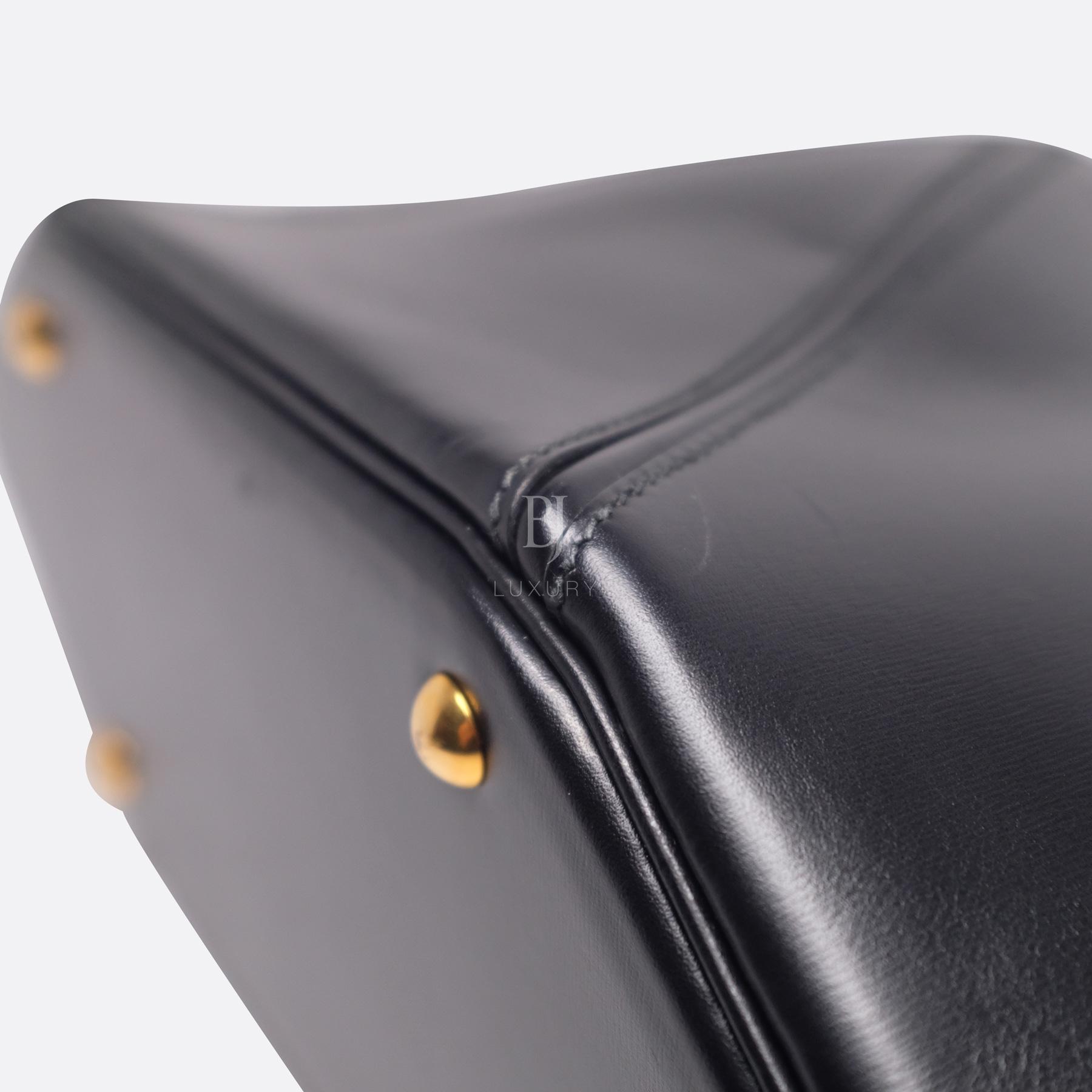 Hermes Ile De Shiki Box Calf Gold BJ Luxury 8.jpg
