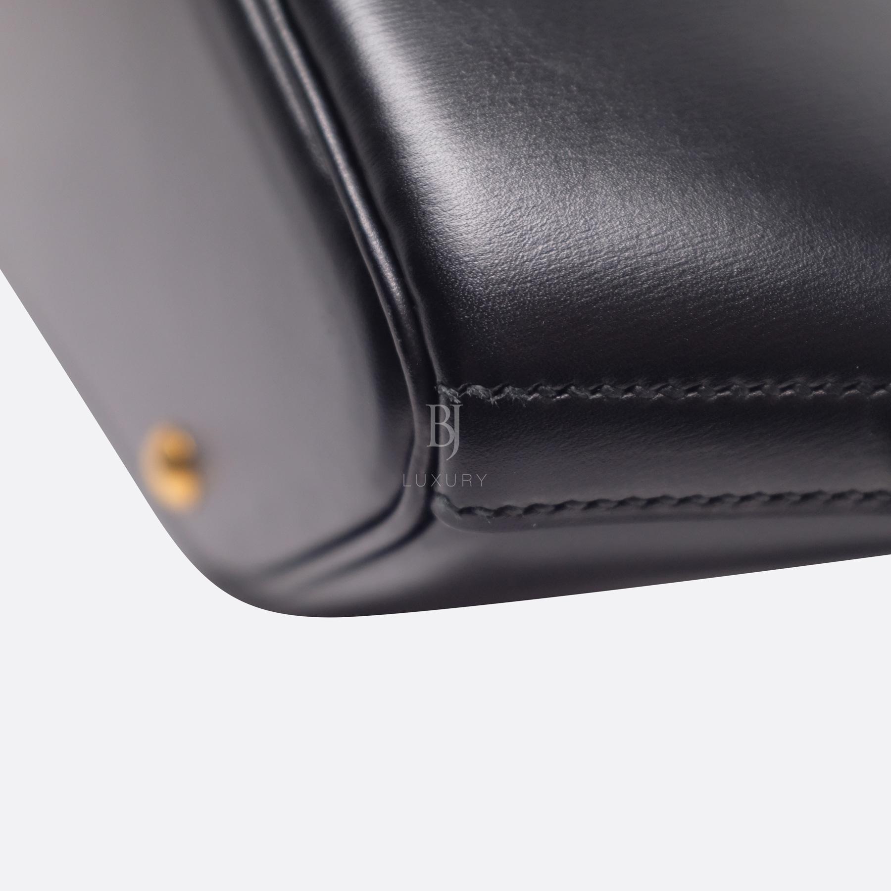 Hermes Ile De Shiki Box Calf Gold BJ Luxury 9.jpg