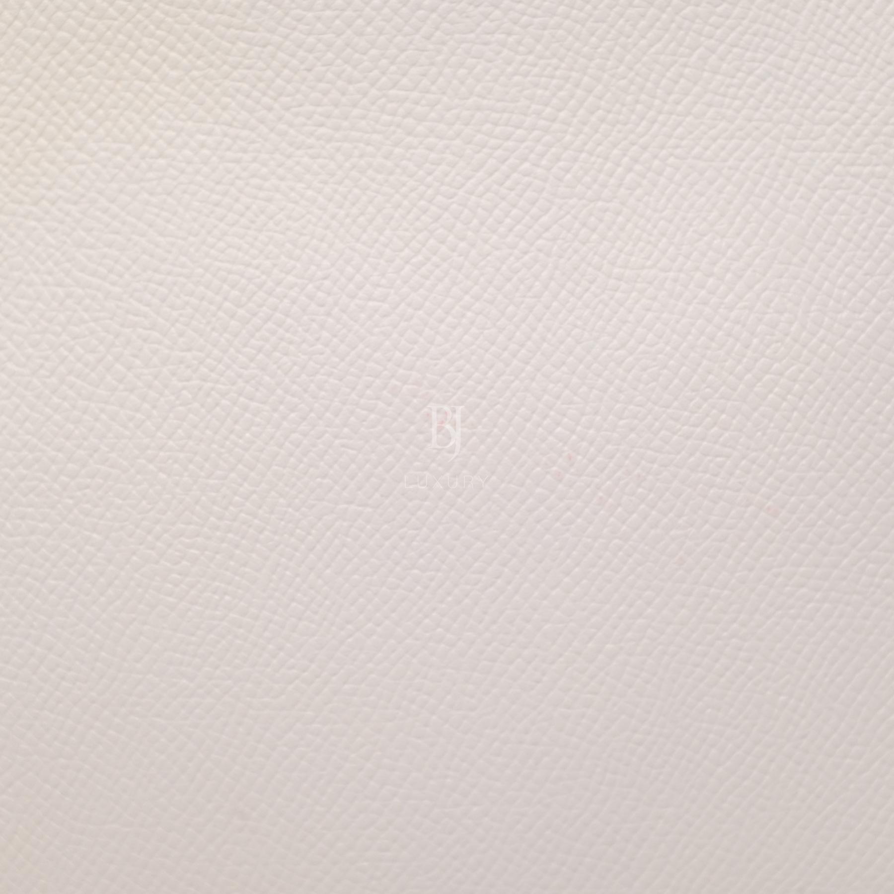 Hermes Jige 29 Epsom White 9.jpg