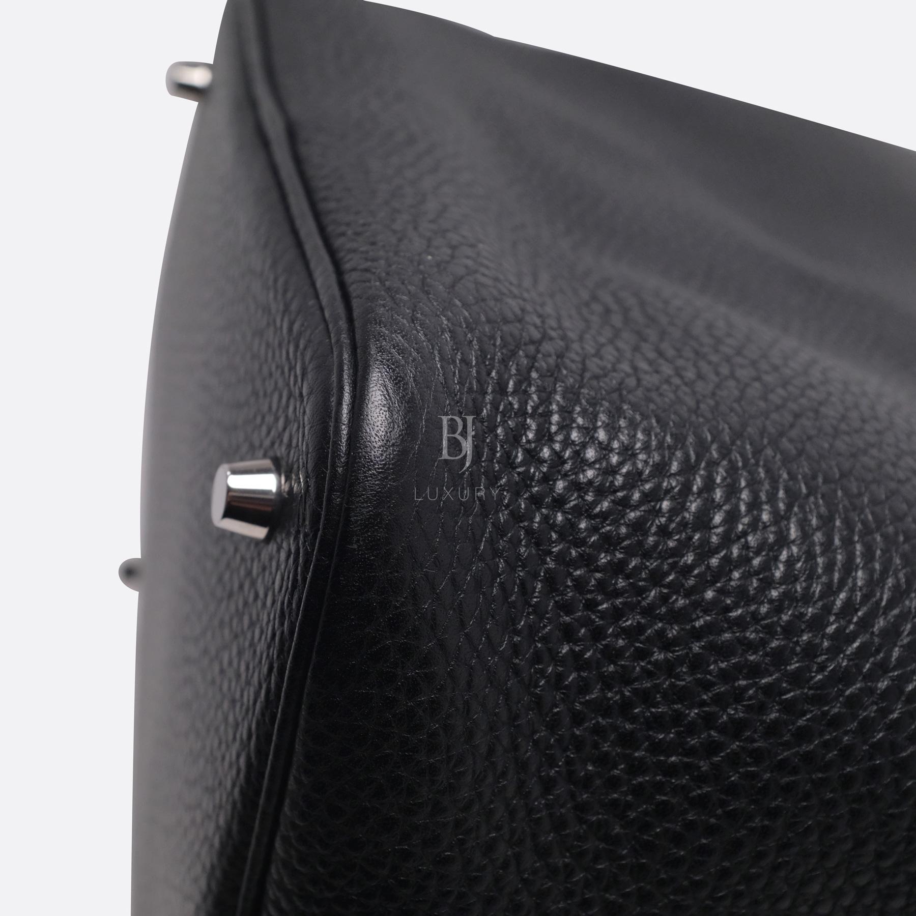 Hermes Picotin 22 Palladium Clemence BJ Luxury 11.jpg