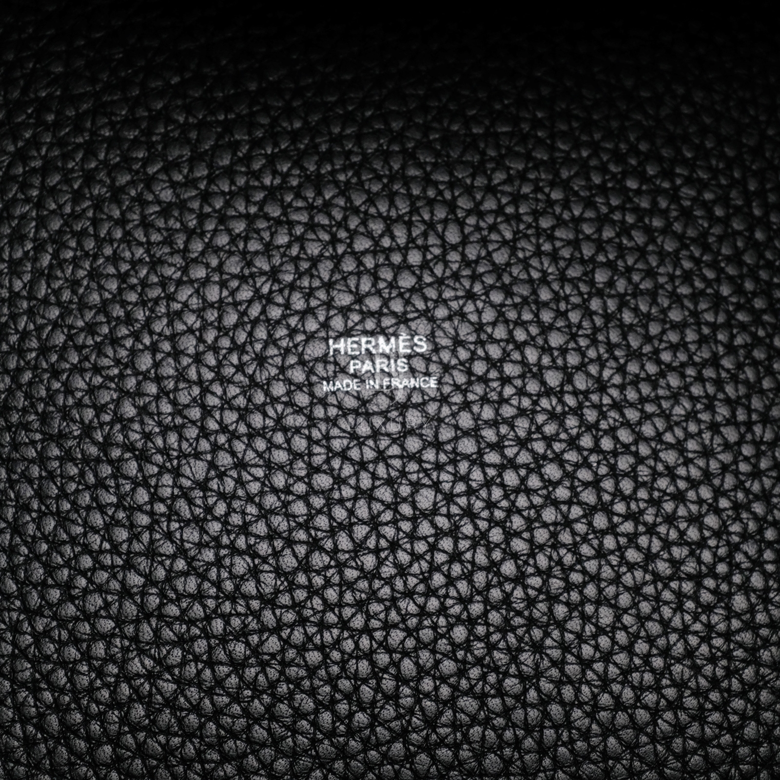 Hermes Picotin 22 Palladium Clemence BJ Luxury 12.jpg
