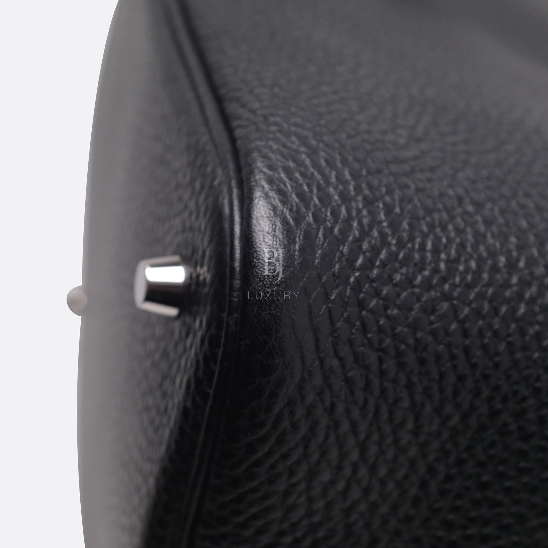Hermes Picotin 22 Palladium Clemence BJ Luxury 8.jpg