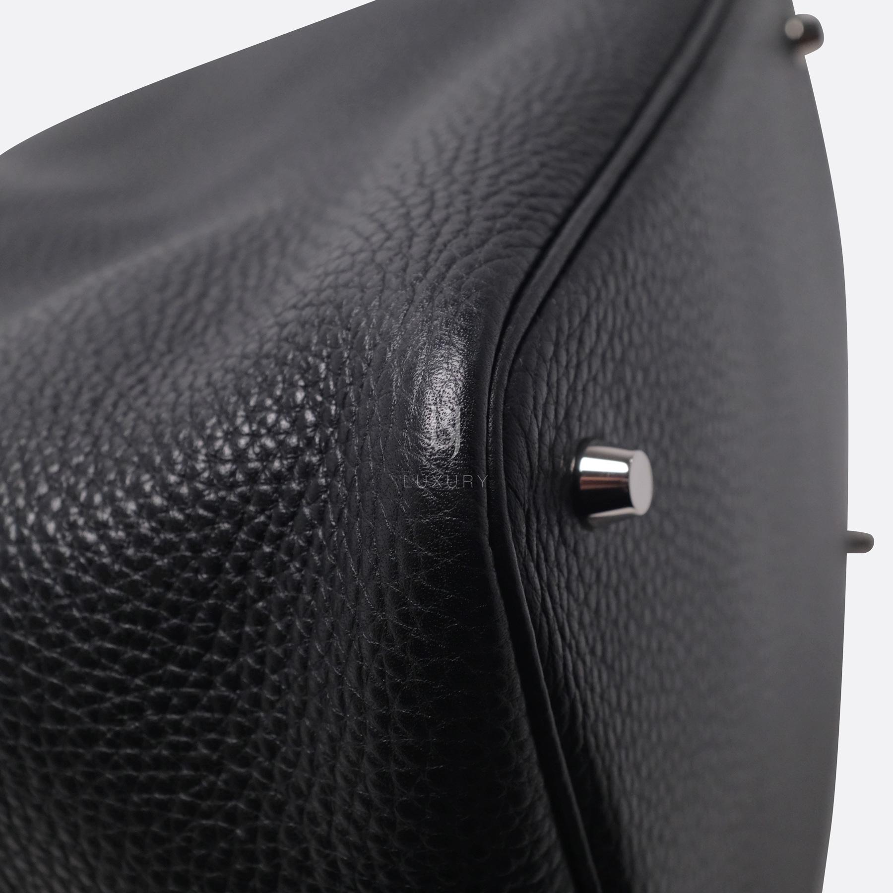 Hermes Picotin 22 Palladium Clemence BJ Luxury 9.jpg