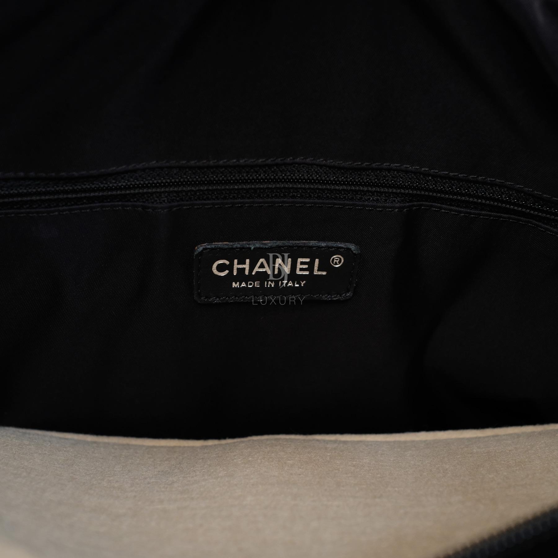 CHANEL-TOTE-MEDIUM-BLACK-CANVAS-DSCF7323.jpg