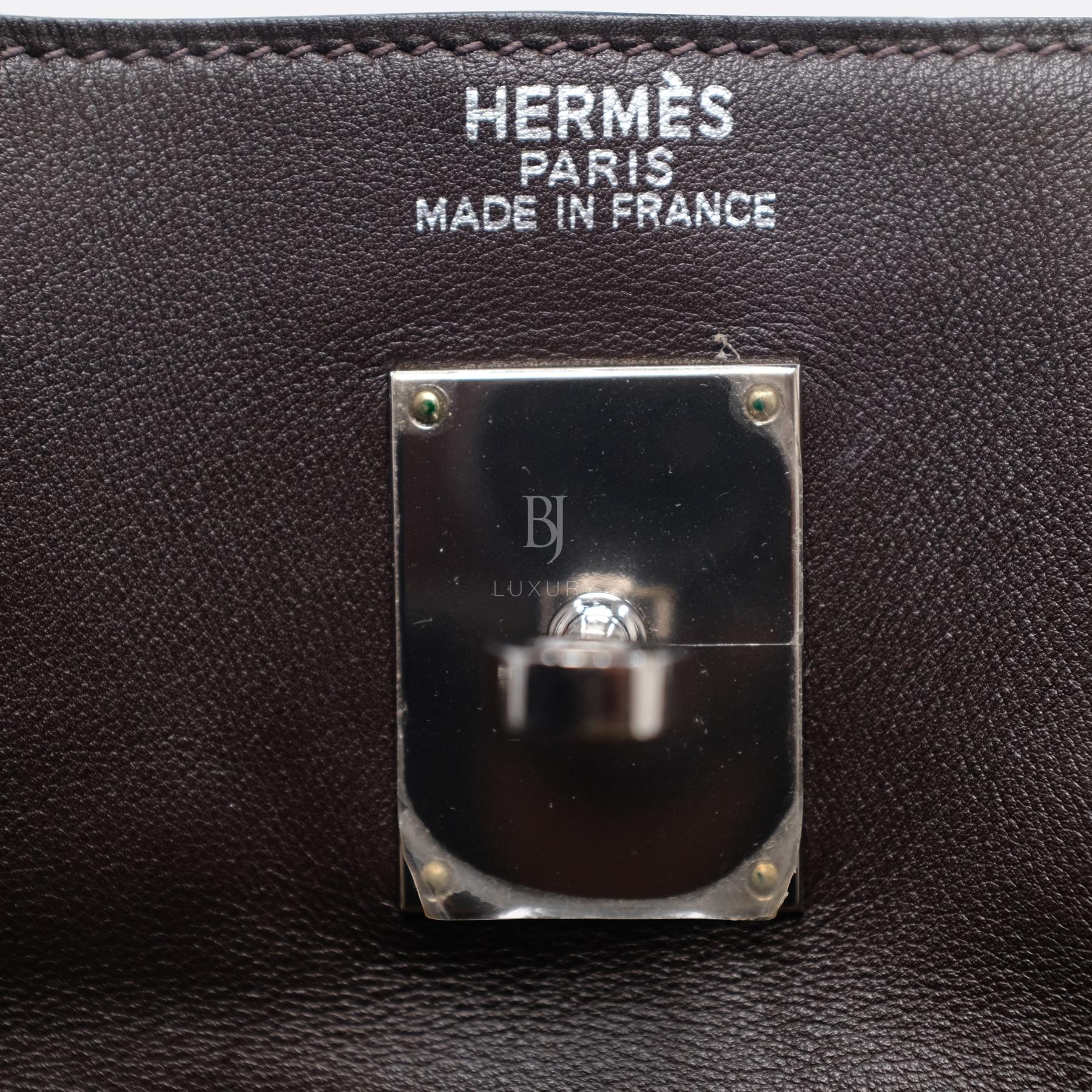 HERMES-KELLYRELAX-50-EBENE-SIKKIM-DSCF7029.jpg