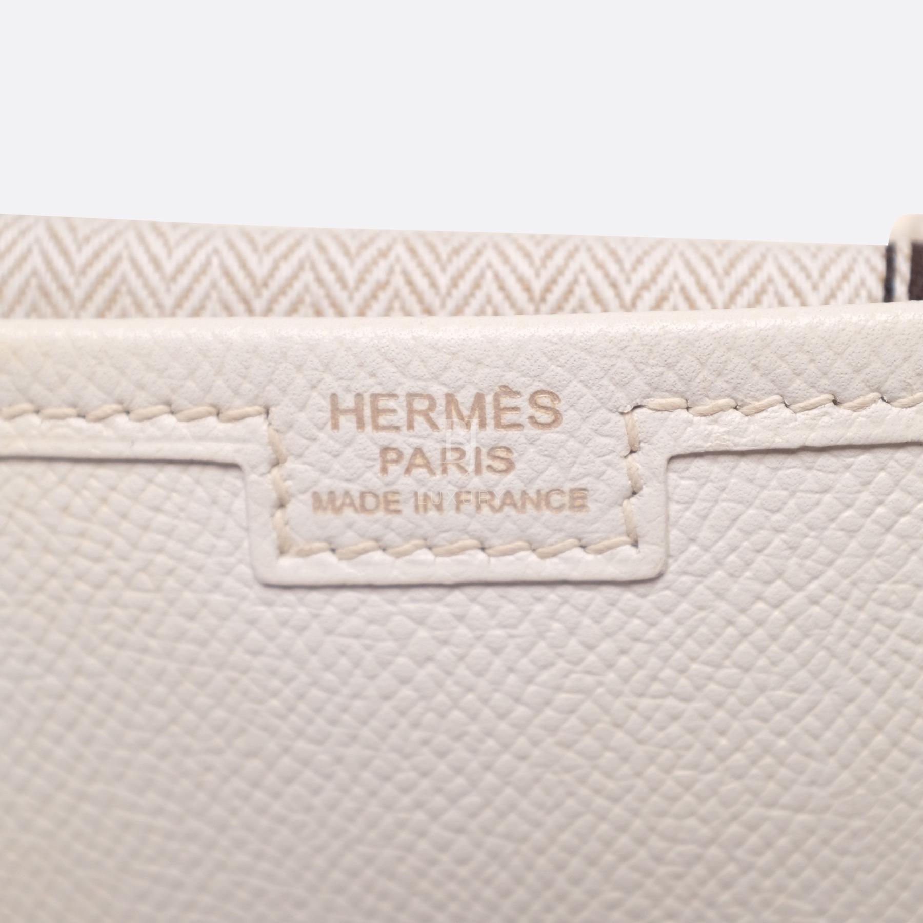 Hermes Jige 29 Epsom White 3.jpg