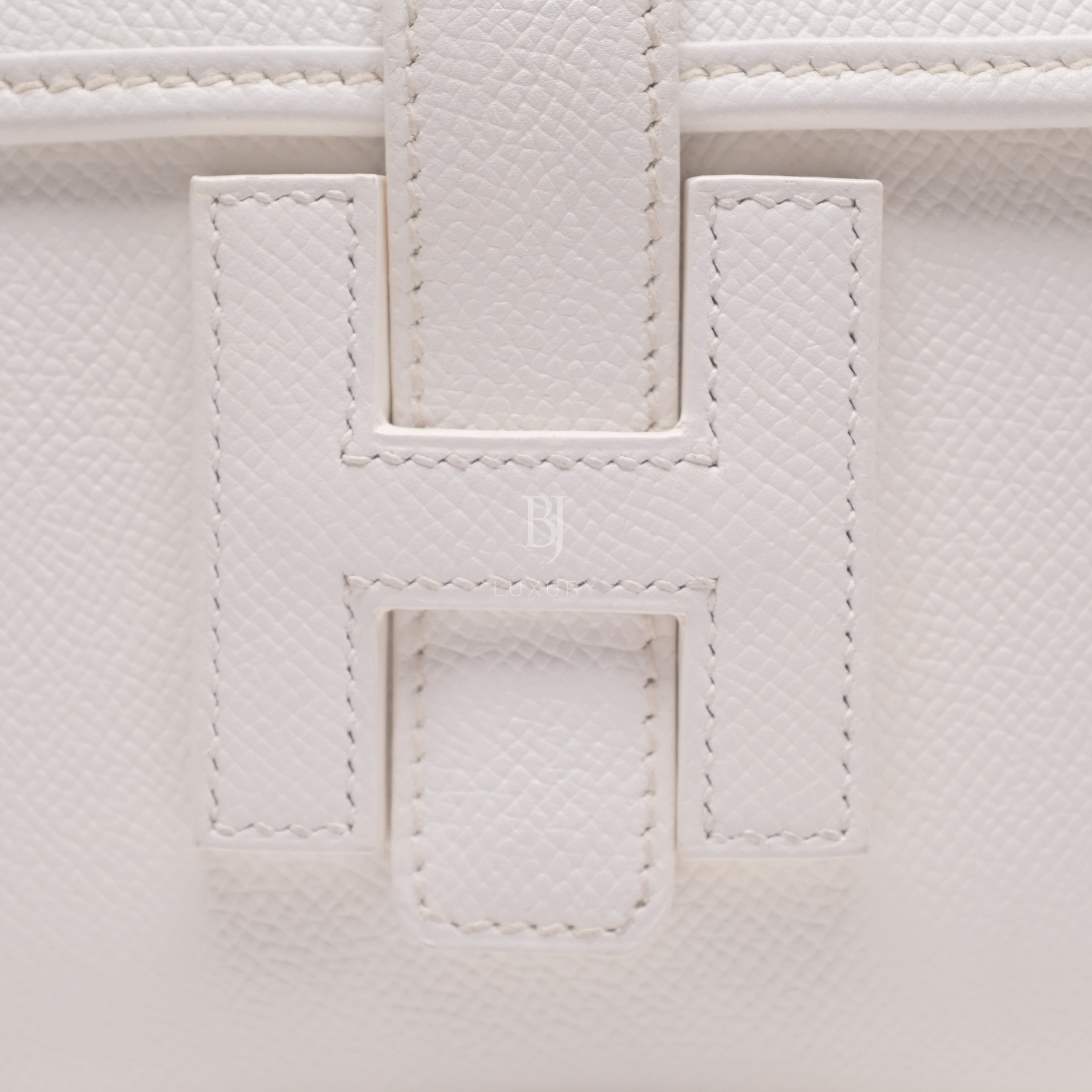 Hermes Jige 29 Epsom White 4.jpg