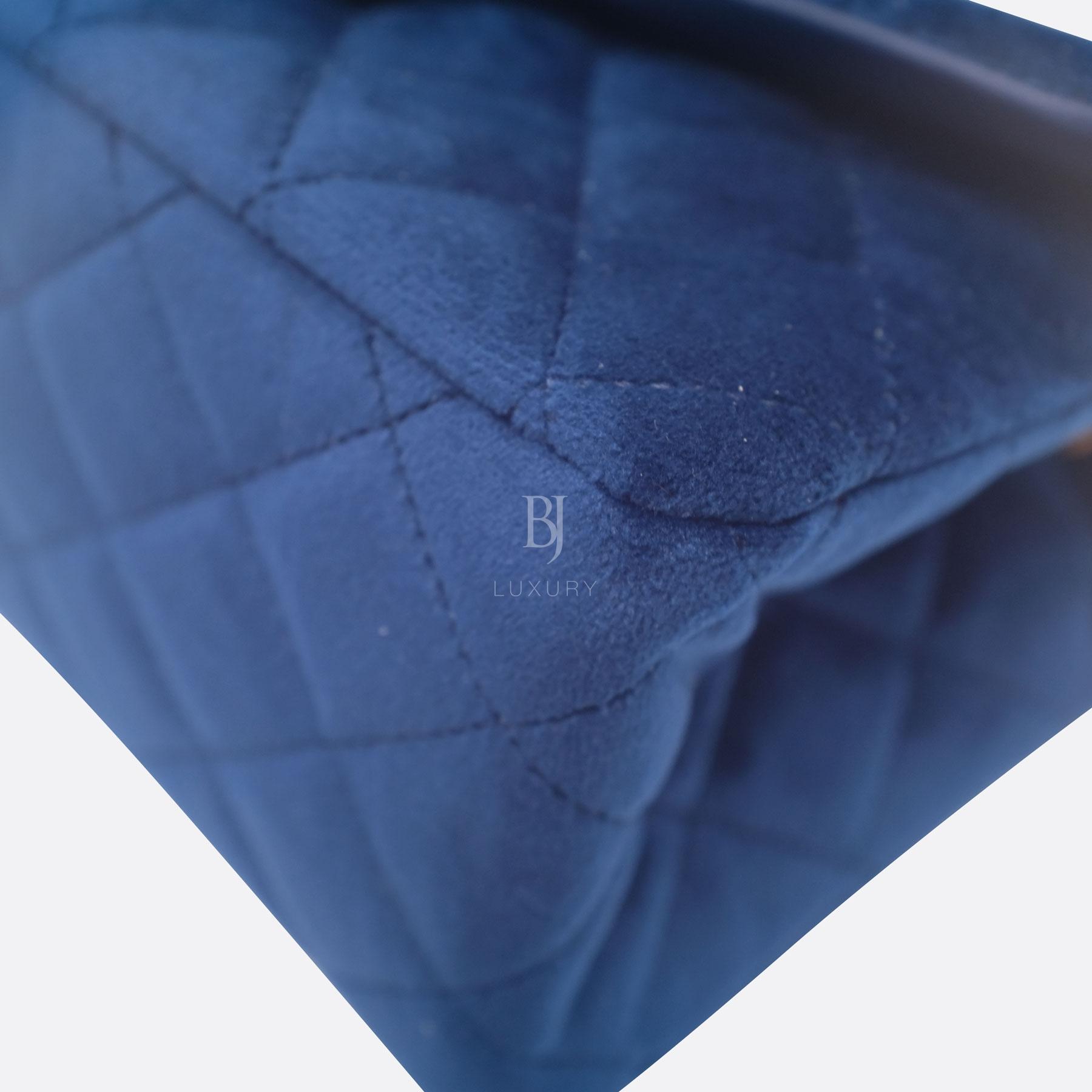 CHANEL-2.55-MINI-BLUE-VELVET-DSCF8699.jpg