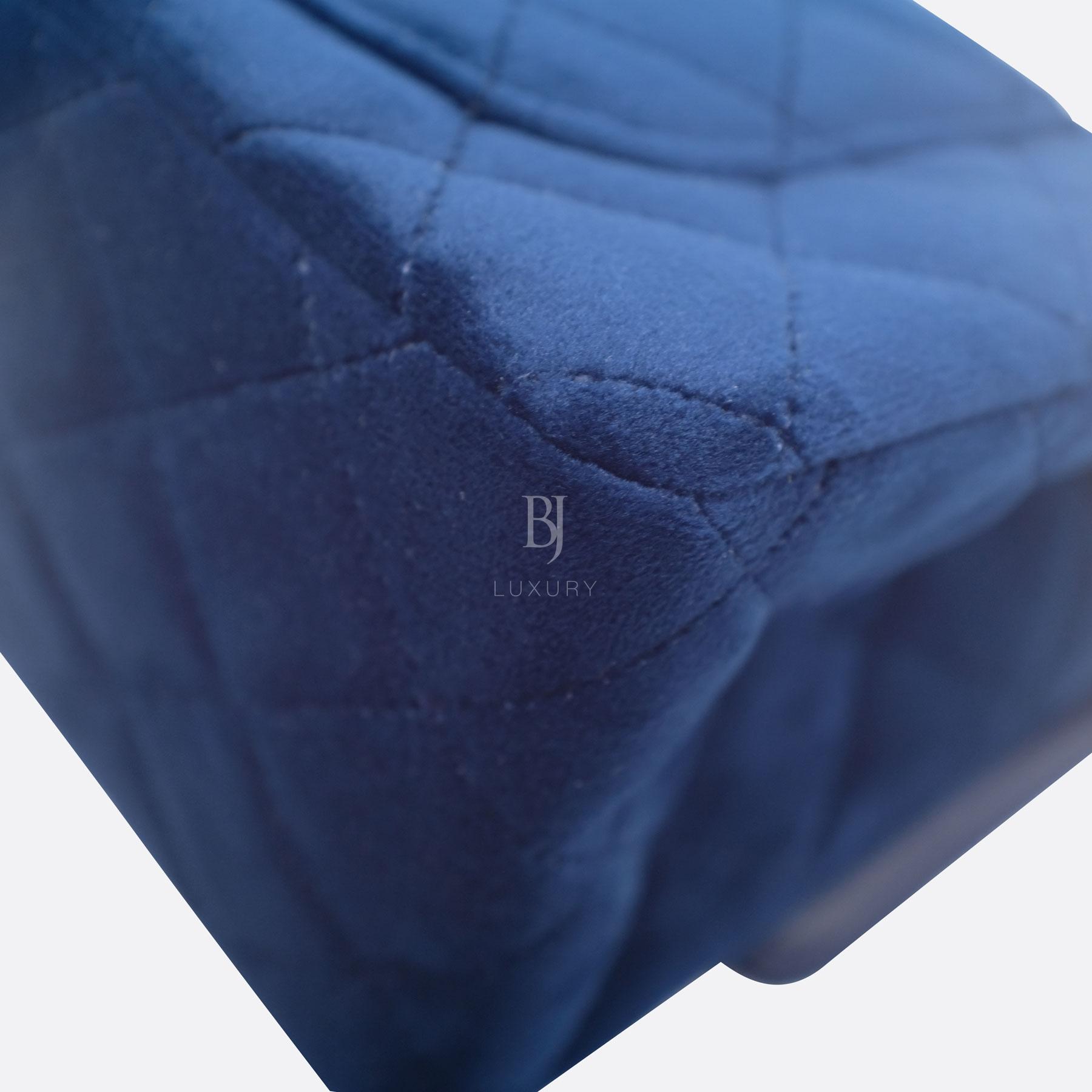 CHANEL-2.55-MINI-BLUE-VELVET-DSCF8702.jpg
