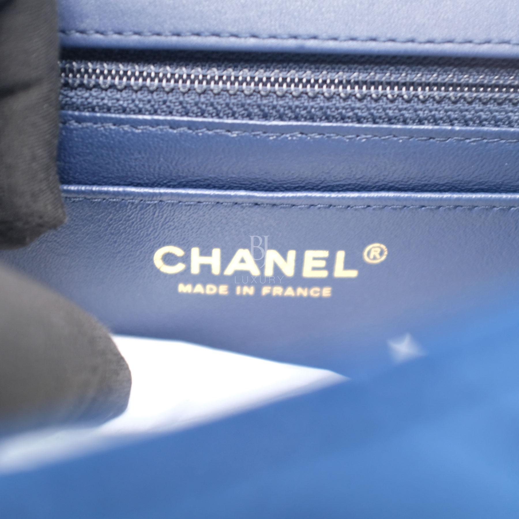 CHANEL-2.55-MINI-BLUE-VELVET-DSCF8706.jpg