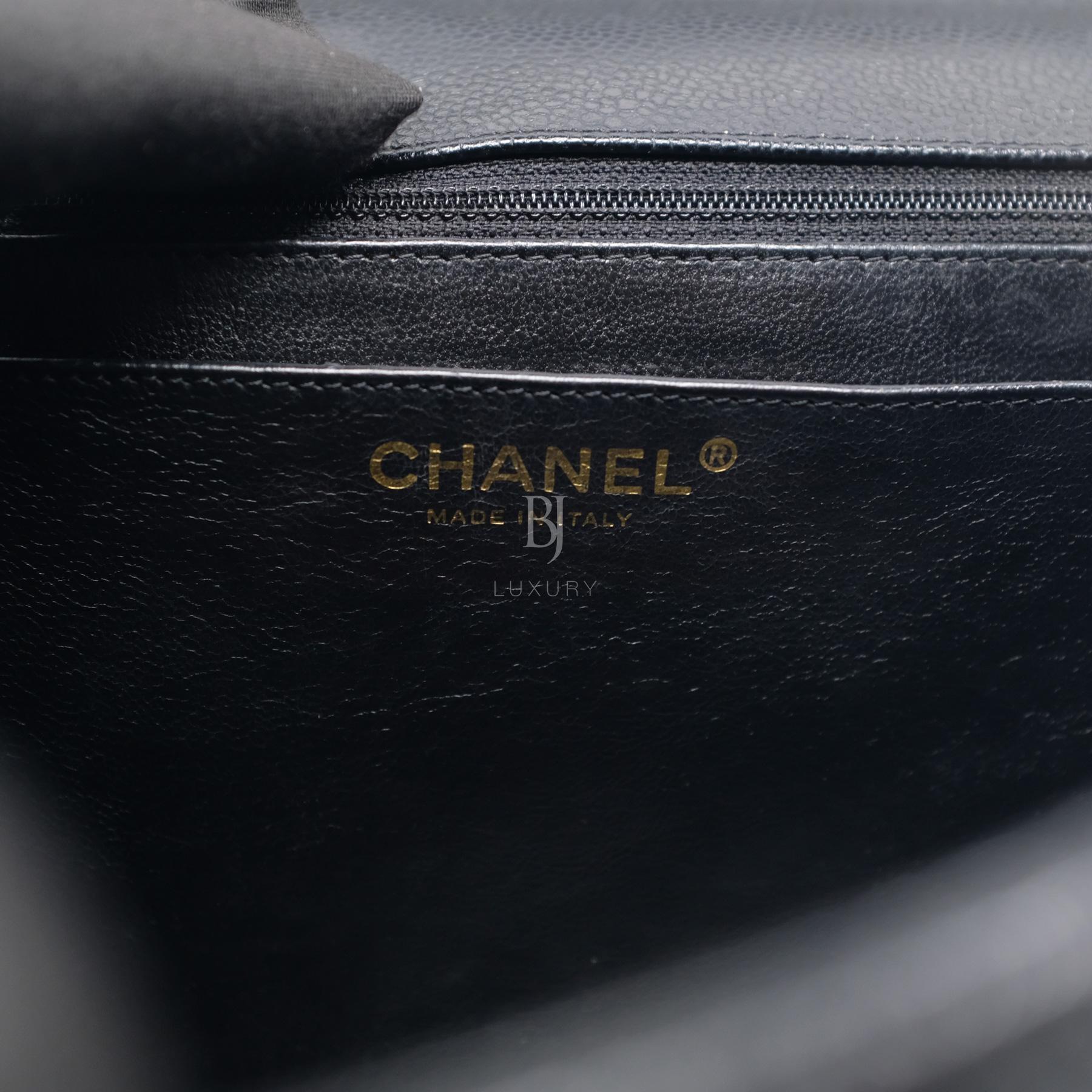 CHANEL-FLAPBAG-MAXI-BLACK-CAVIAR-DSCF8066.jpg