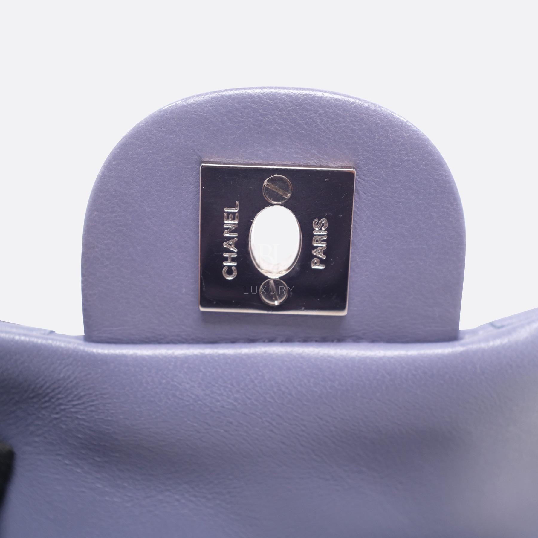 CHANEL-FLAPBAG-MINI-LILAC-LAMBSKIN-DSCF8156.jpg