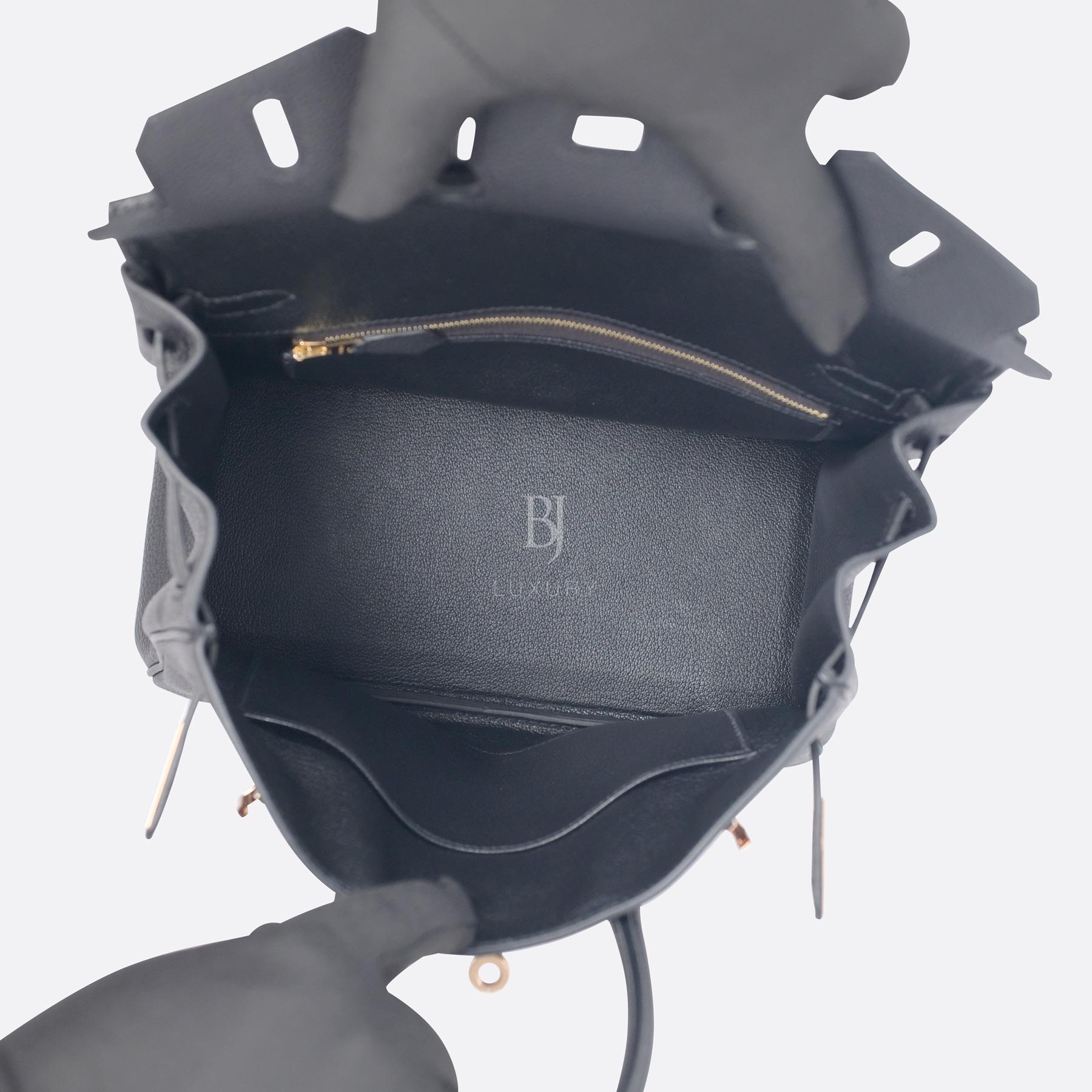 HERMES-BIRKIN-25-BLACK-TOGO-DSCF6807.jpg
