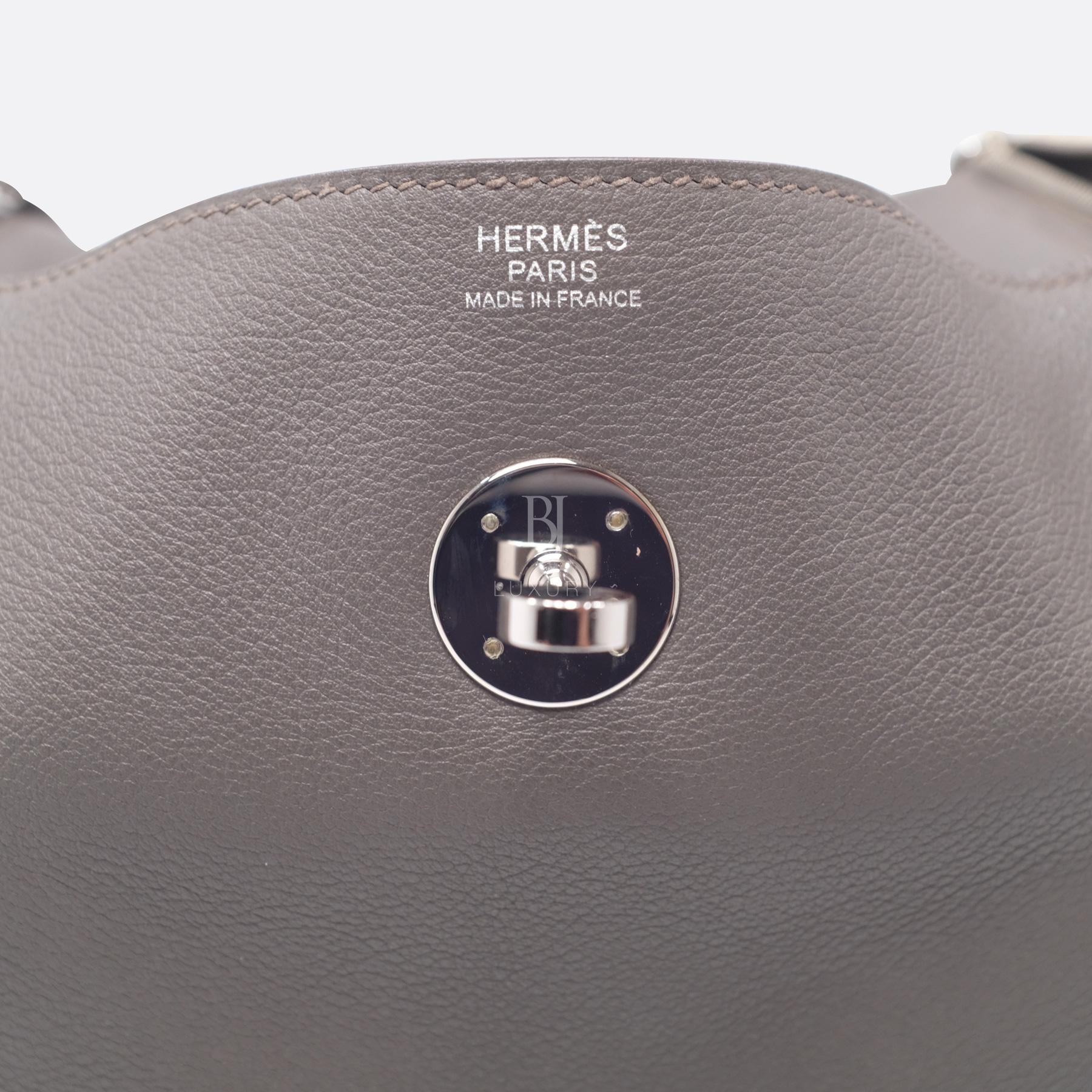 HERMES-LINDY-30-ETAIN-EVERCOLOR-DSCF8120.jpg