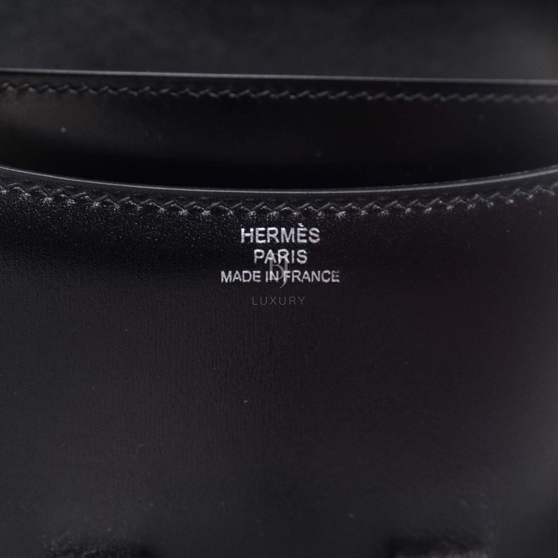 HERMES-CONSTANCE-18-BLACK-BOXCALF-DSCF8779.jpg