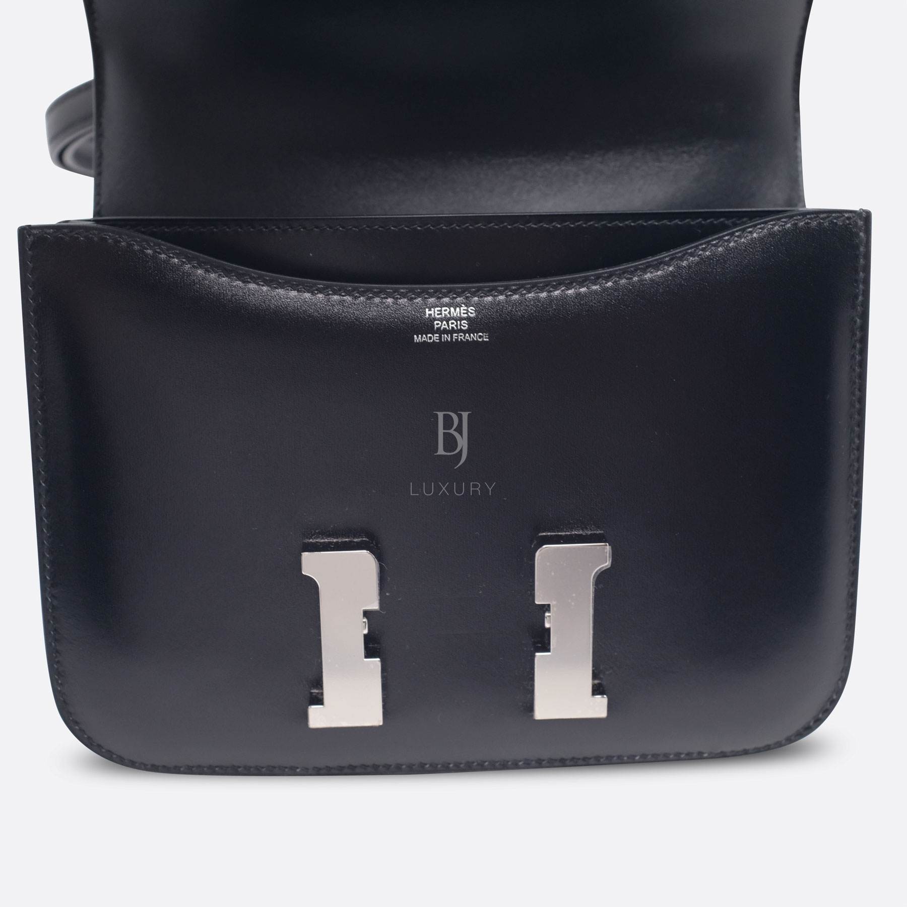 HERMES-CONSTANCE-18-BLACK-BOXCALF-DSCF8780.jpg