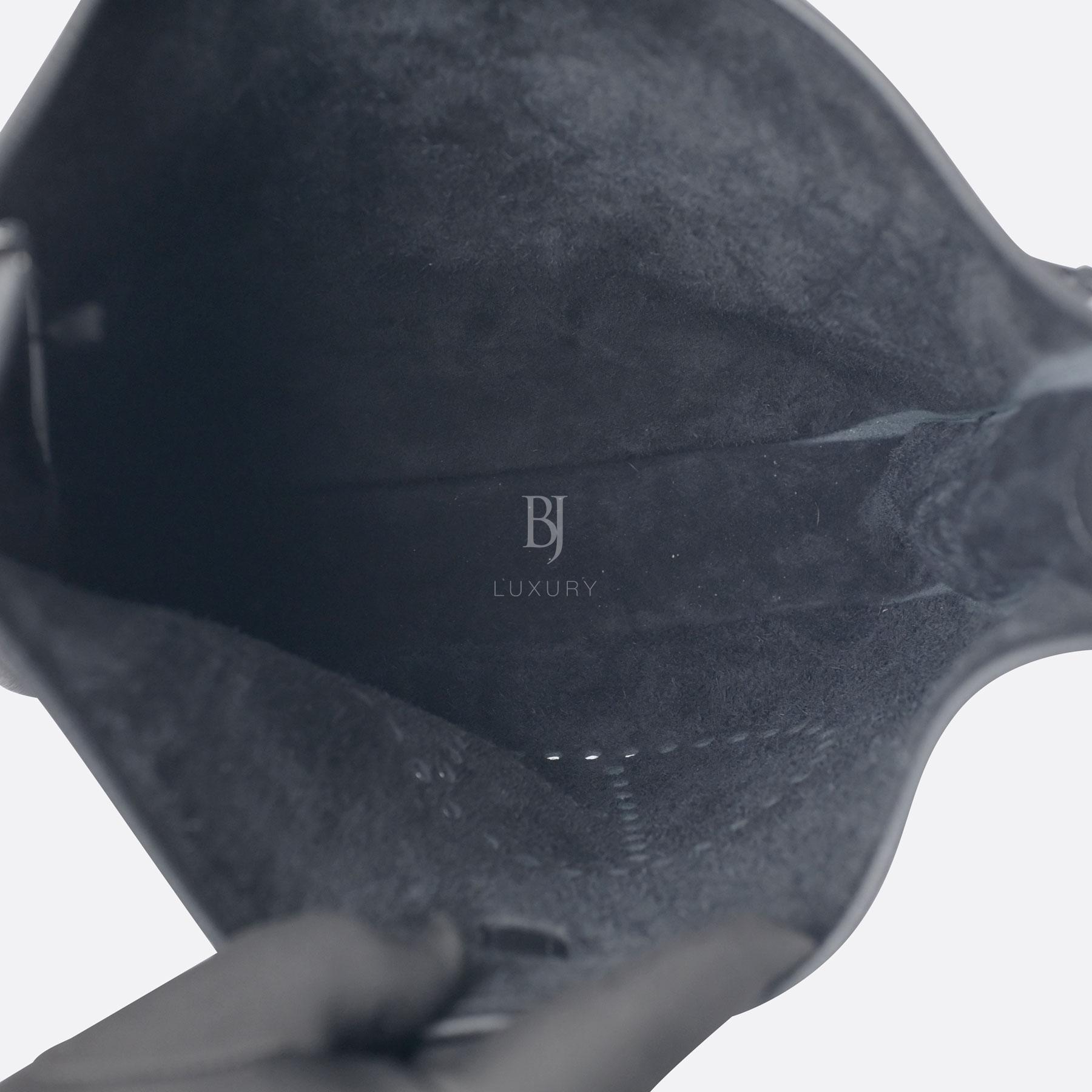 HERMES-EVELYNE-33-BLACK-CLEMENCE-DSCF9298.jpg
