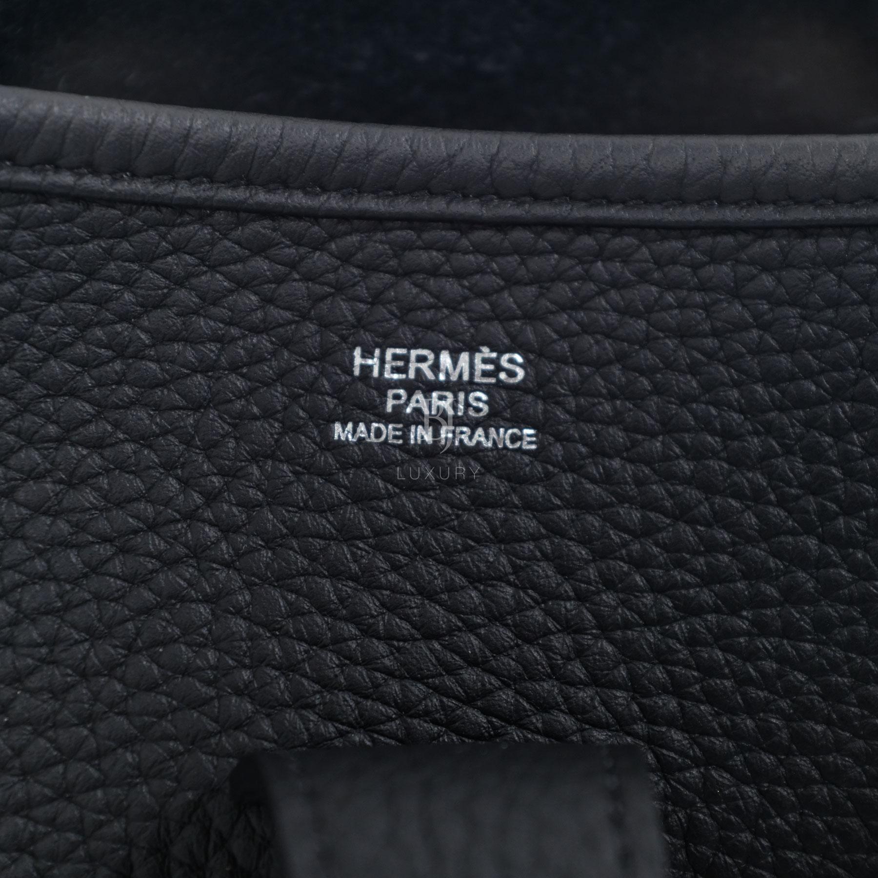 HERMES-EVELYNE-33-BLACK-CLEMENCE-DSCF9300.jpg