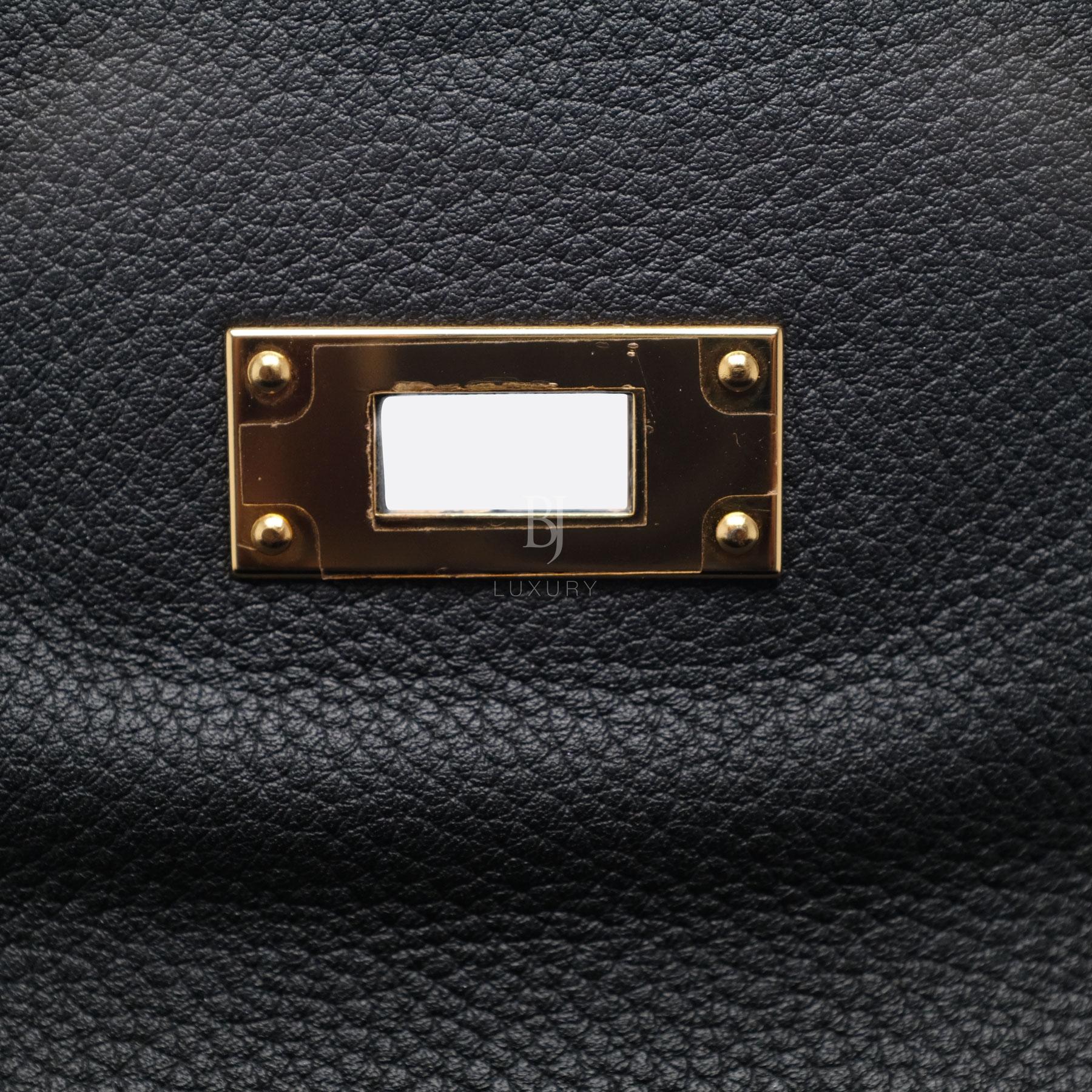 HERMES-KELLYRETOURNE-32-BLACK-TOGO-DSCF9051.jpg