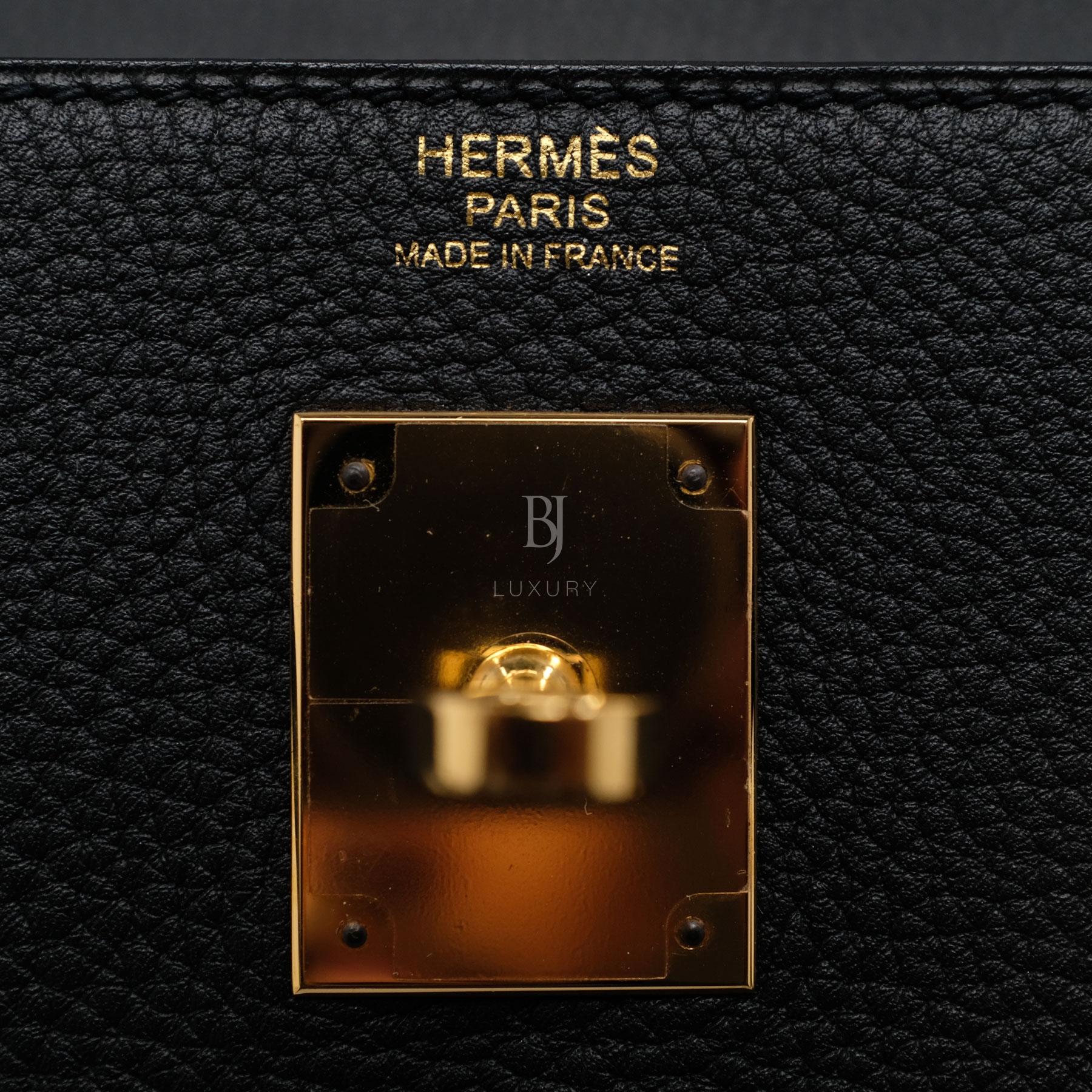 HERMES-KELLYRETOURNE-32-BLACK-TOGO-DSCF9052.jpg