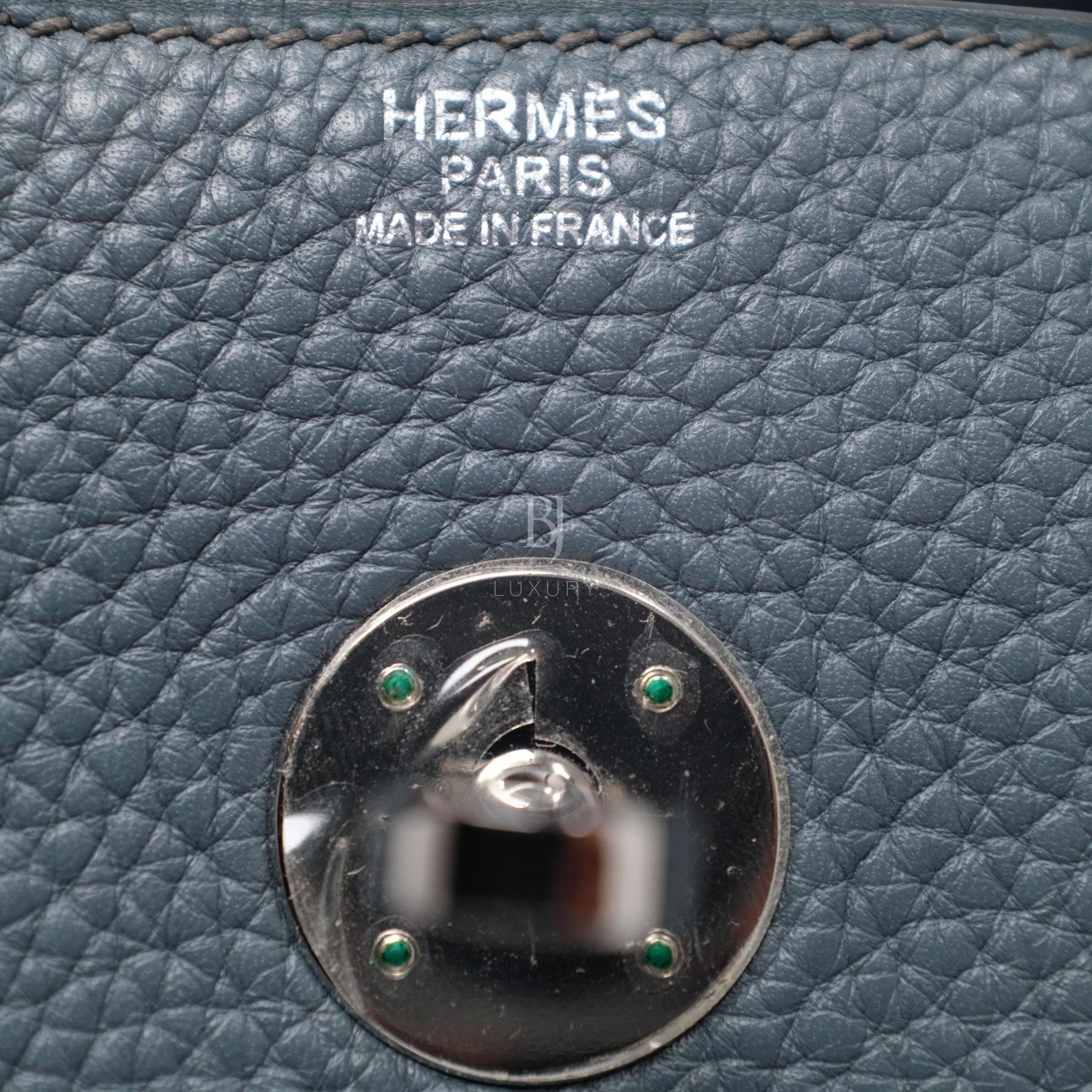 HERMES-LINDY-30-BLEUORAGE-CLEMENCE-DSCF9127.jpg